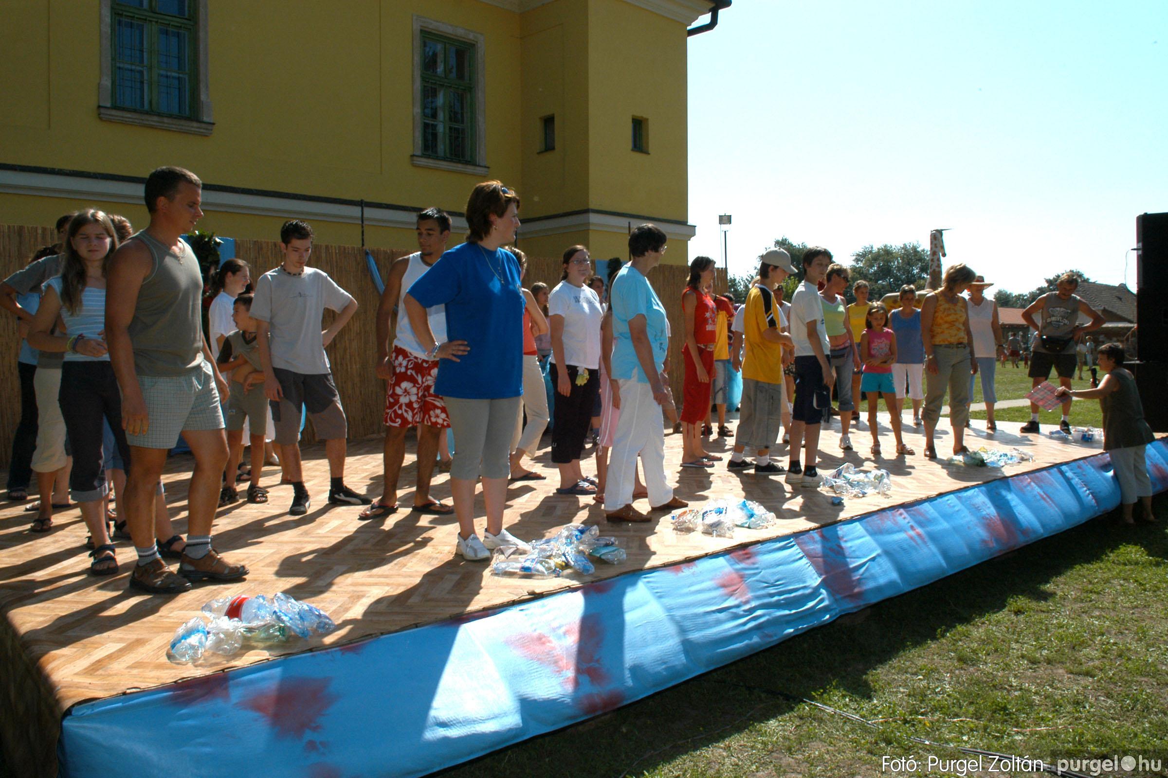 2006.08.19. 063 Szegvári falunapok - 2. nap - Fotó:PURGEL ZOLTÁN© DSC_0048q.jpg