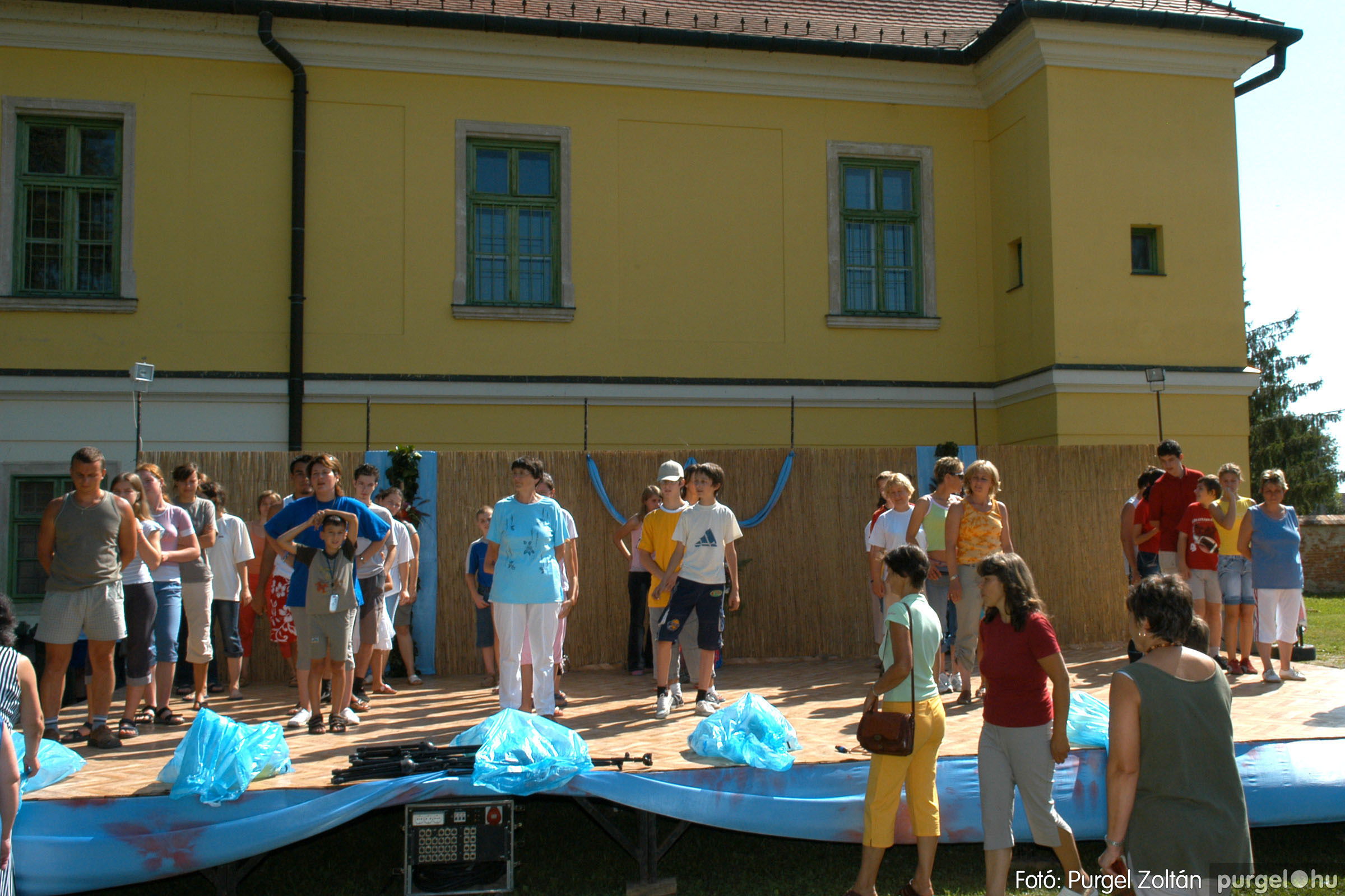 2006.08.19. 057 Szegvári falunapok - 2. nap - Fotó:PURGEL ZOLTÁN© DSC_0040q.jpg