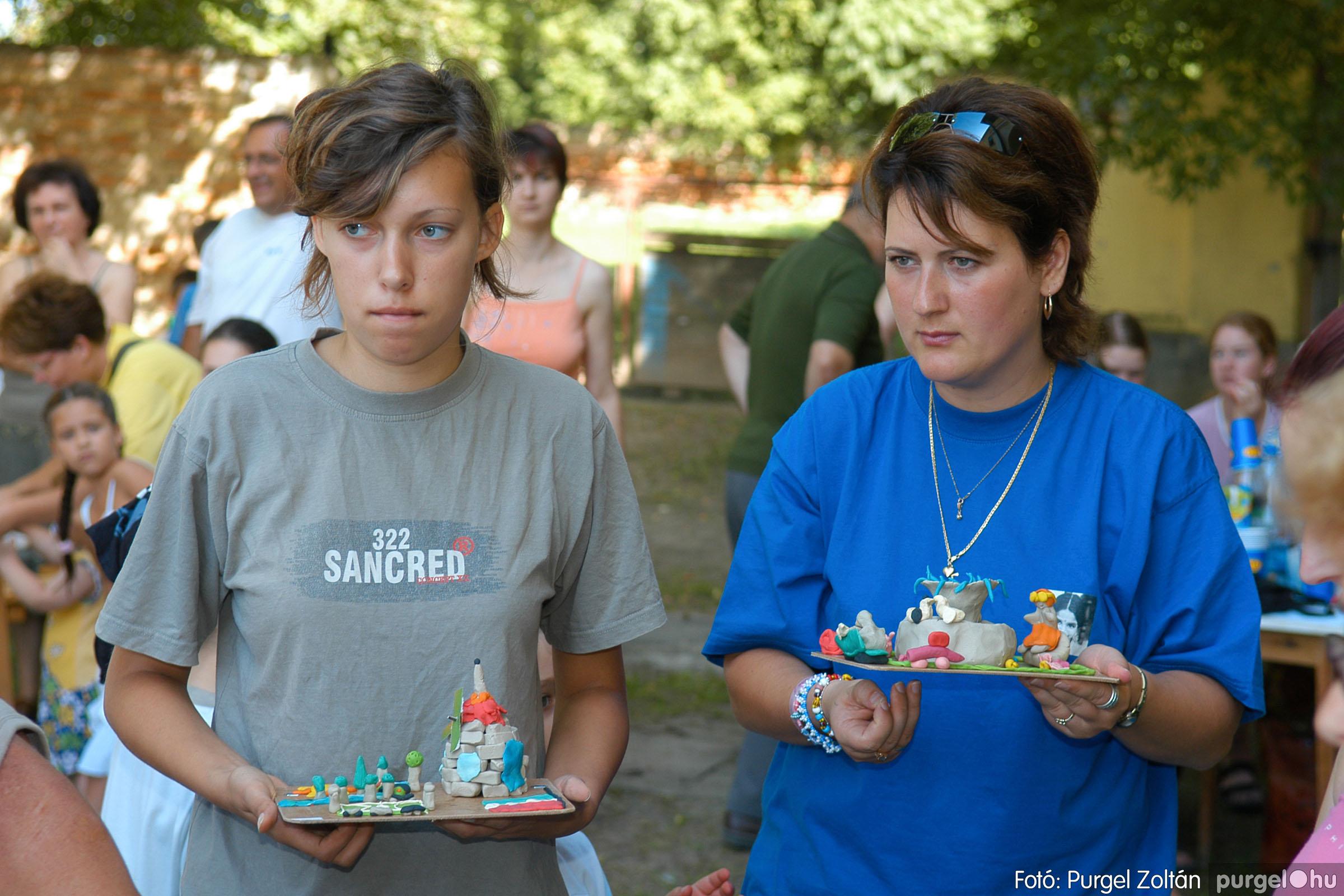 2006.08.19. 035 Szegvári falunapok - 2. nap - Fotó:PURGEL ZOLTÁN© DSC_0017q.jpg