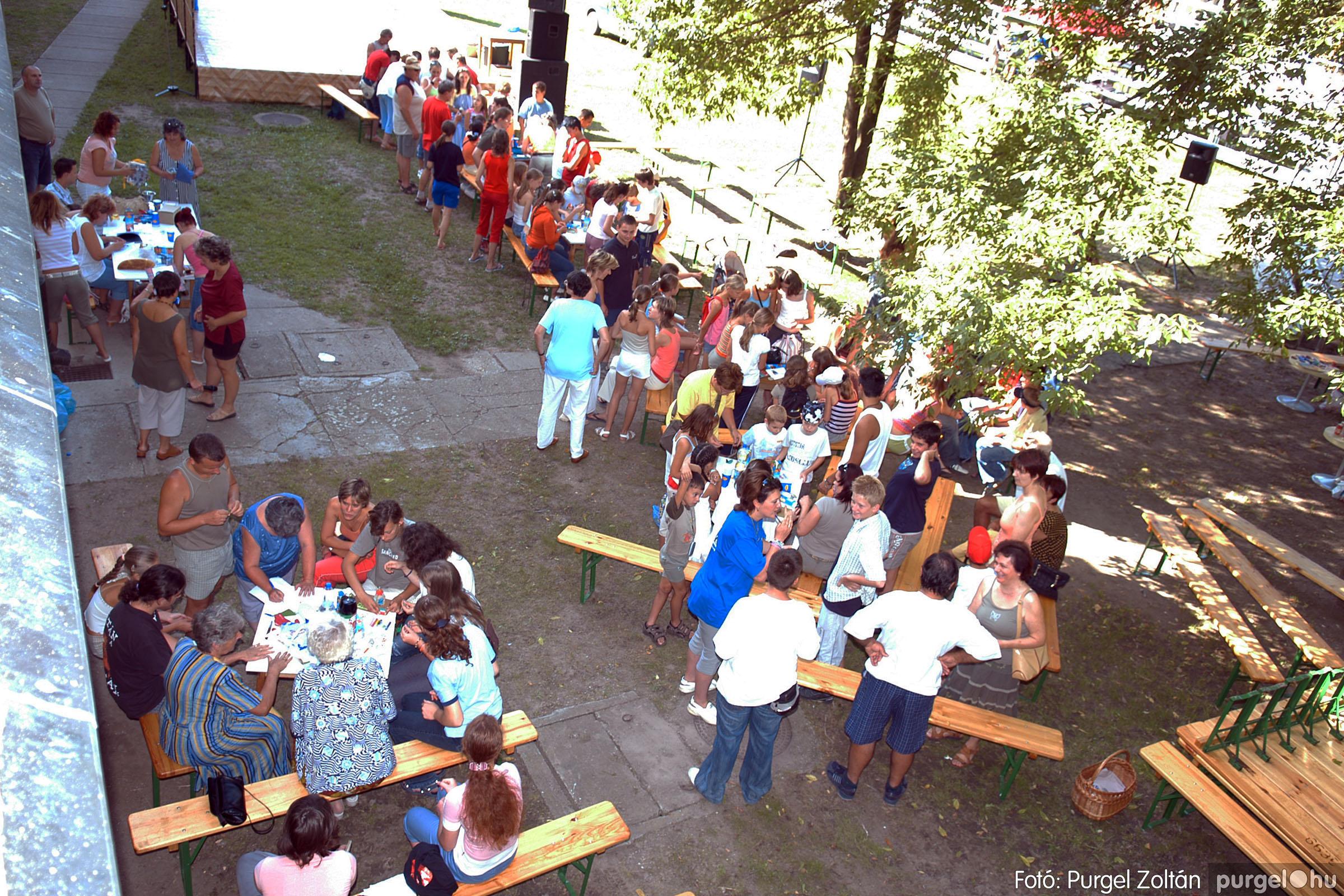 2006.08.19. 027 Szegvári falunapok - 2. nap - Fotó:PURGEL ZOLTÁN© DSC_0008q.jpg