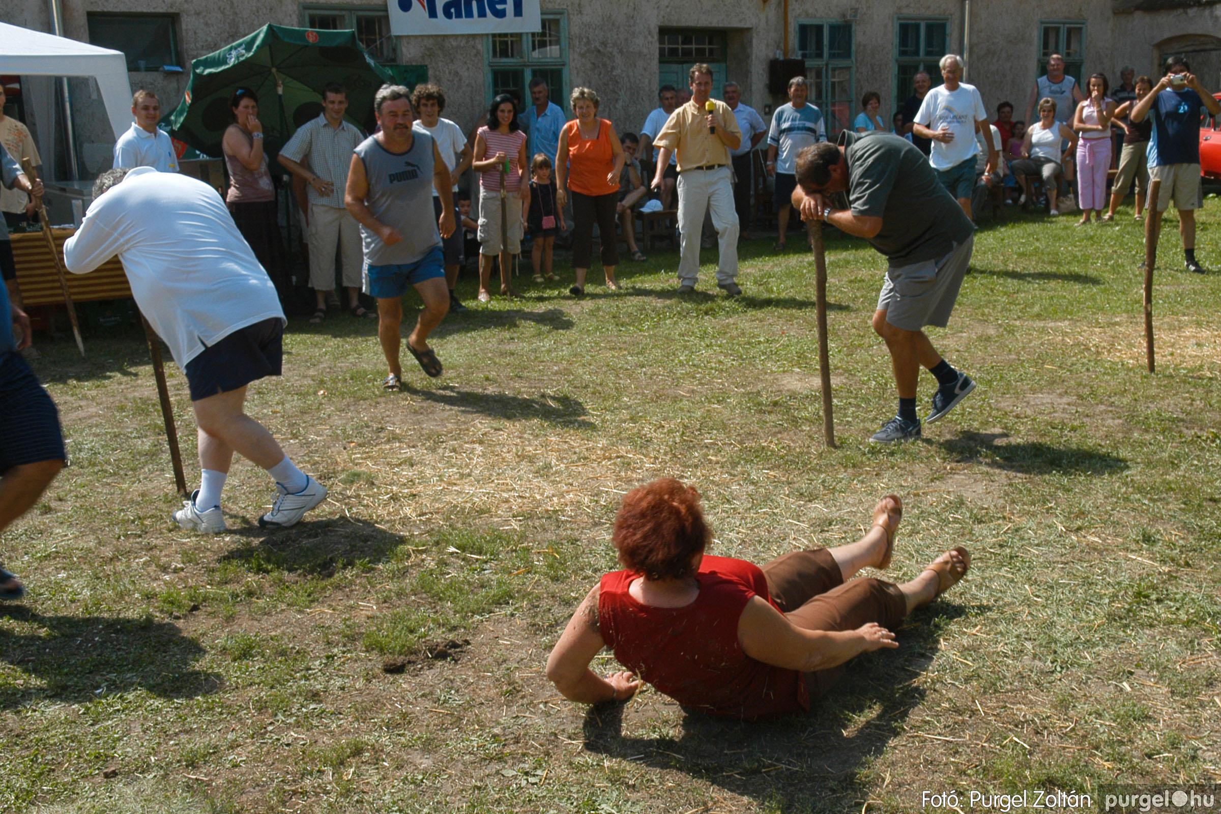 2006.08.20. 497 Szegvári falunapok - 3. nap - Fotó:PURGEL ZOLTÁN© DSC_0203q.jpg