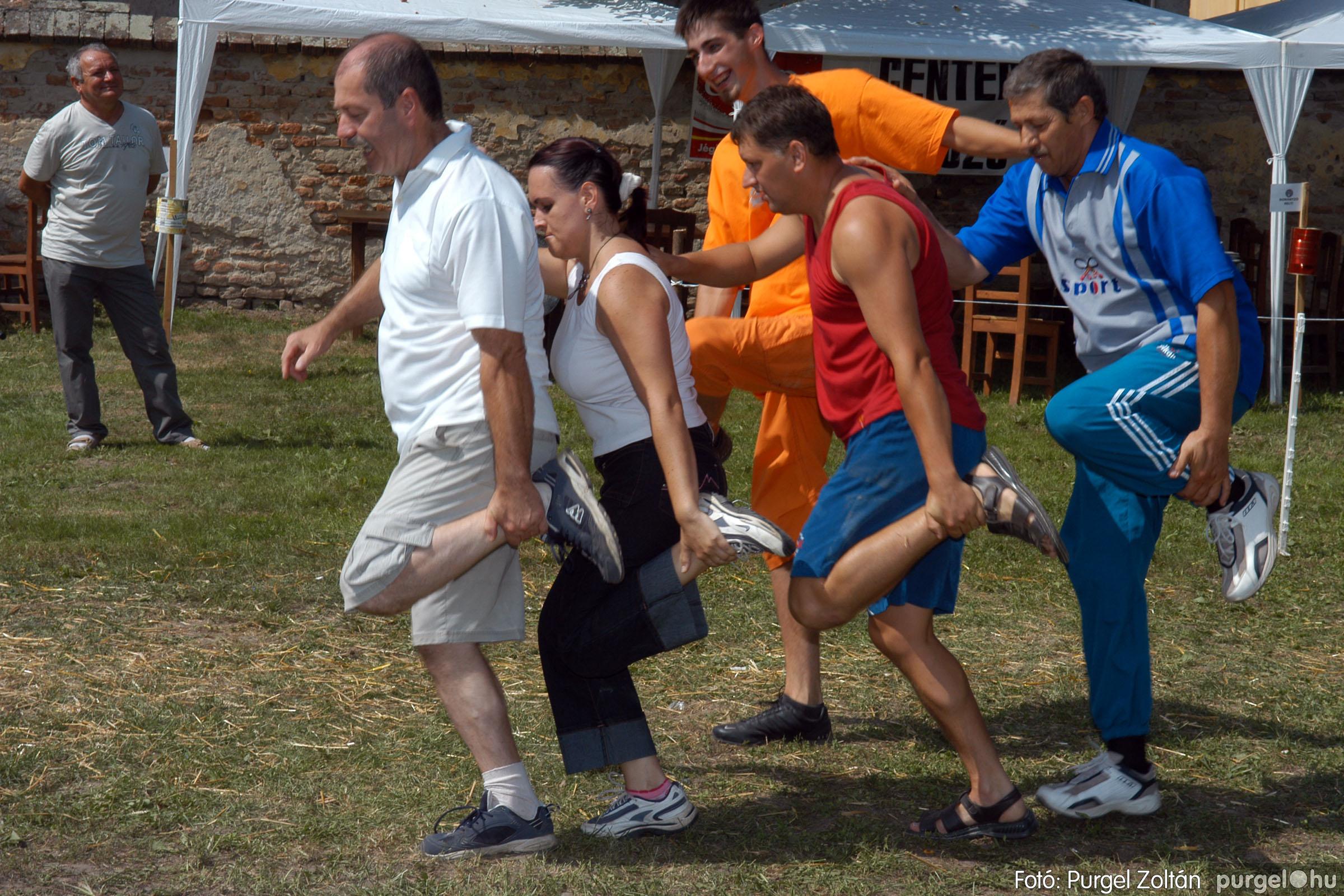 2006.08.20. 492 Szegvári falunapok - 3. nap - Fotó:PURGEL ZOLTÁN© DSC_0195q.jpg