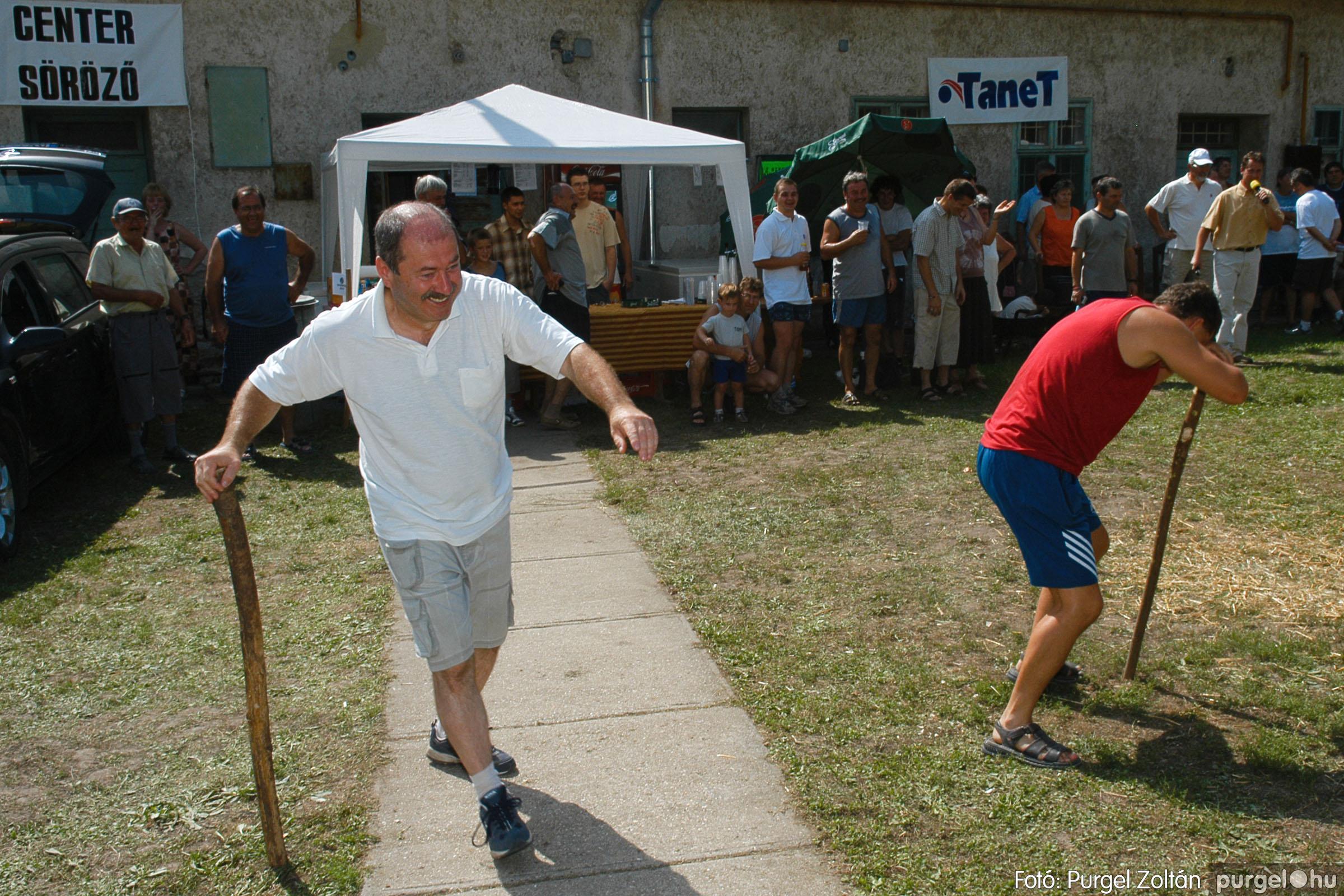 2006.08.20. 486 Szegvári falunapok - 3. nap - Fotó:PURGEL ZOLTÁN© DSC_0185q.jpg