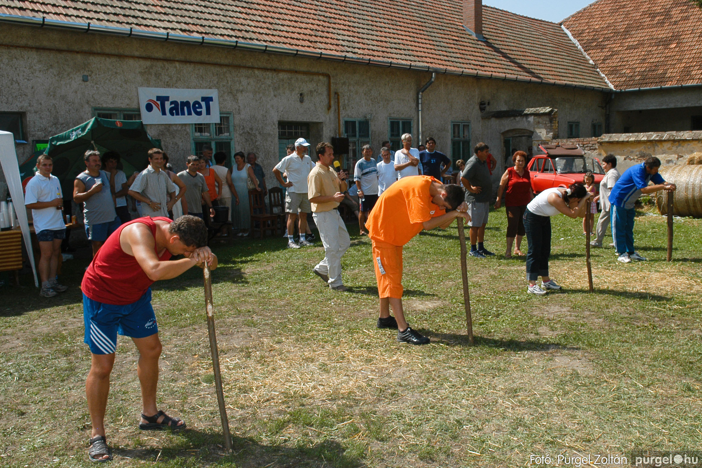 2006.08.20. 483 Szegvári falunapok - 3. nap - Fotó:PURGEL ZOLTÁN© DSC_0179q.jpg
