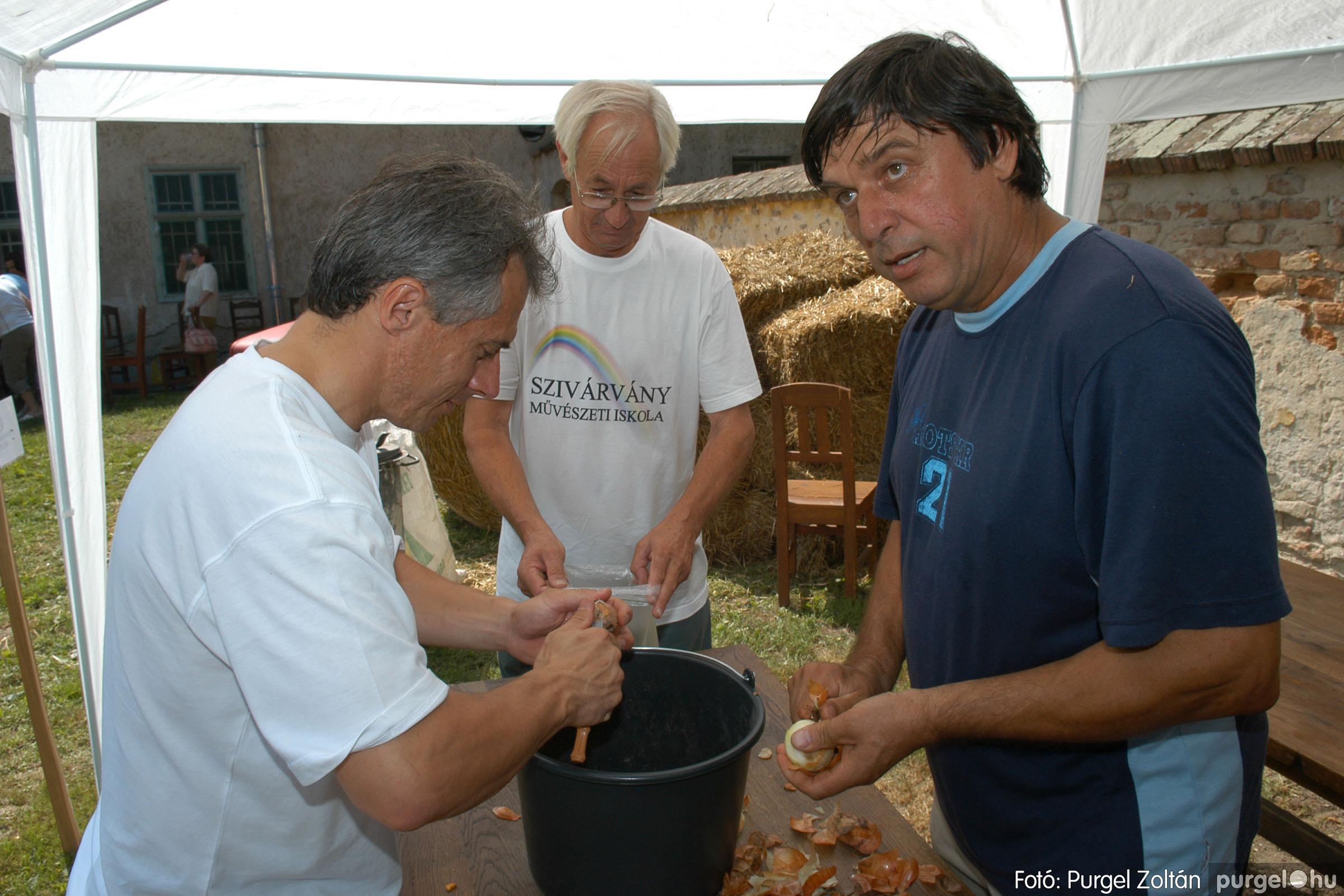 2006.08.20. 482 Szegvári falunapok - 3. nap - Fotó:PURGEL ZOLTÁN© DSC_0178q.jpg