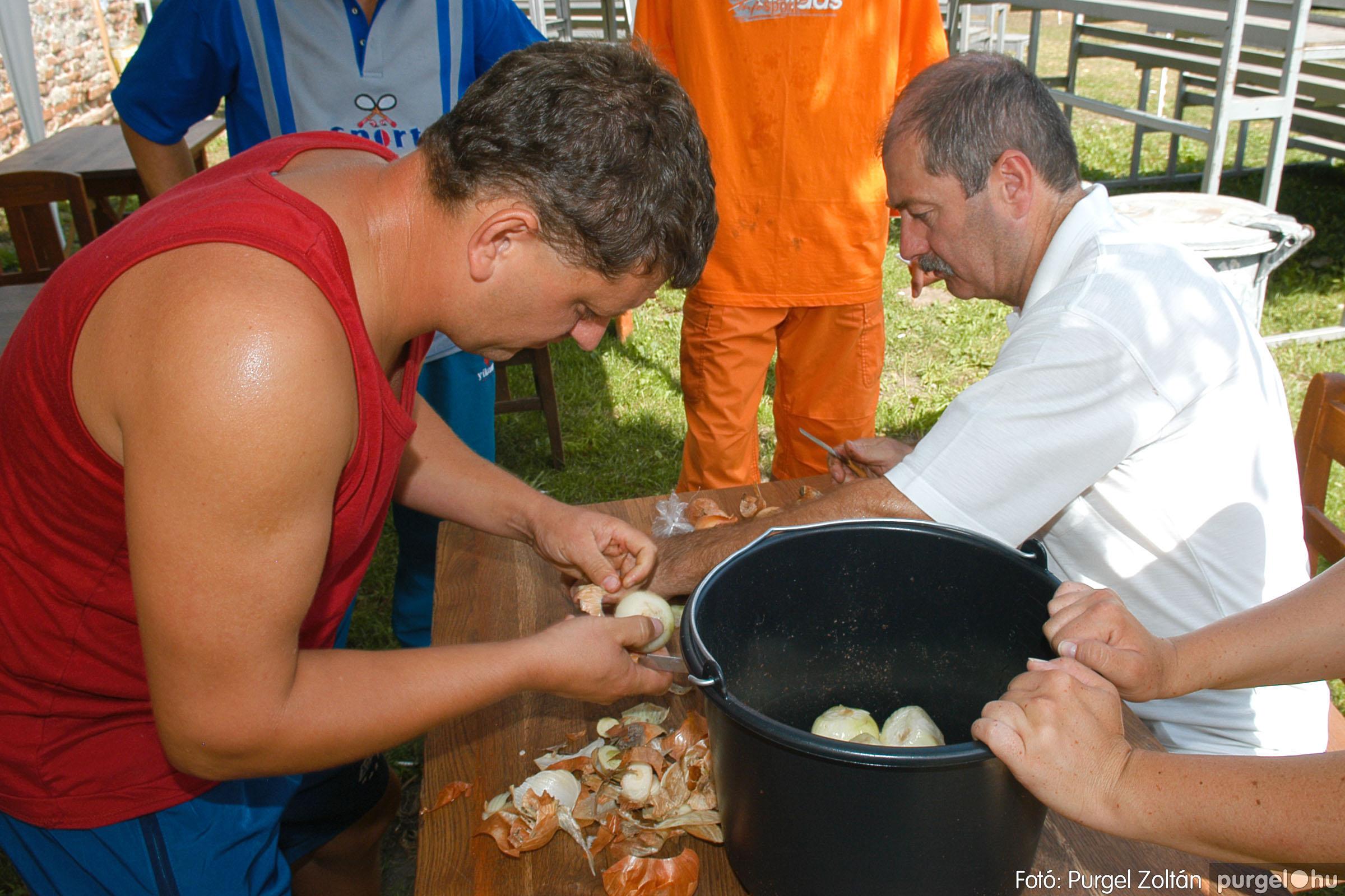 2006.08.20. 481 Szegvári falunapok - 3. nap - Fotó:PURGEL ZOLTÁN© DSC_0177q.jpg