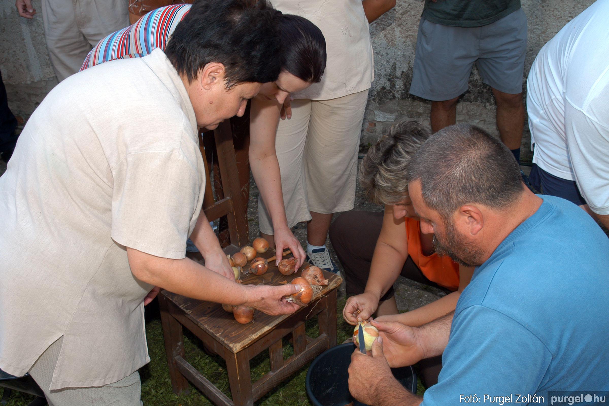 2006.08.20. 478 Szegvári falunapok - 3. nap - Fotó:PURGEL ZOLTÁN© DSC_0174q.jpg