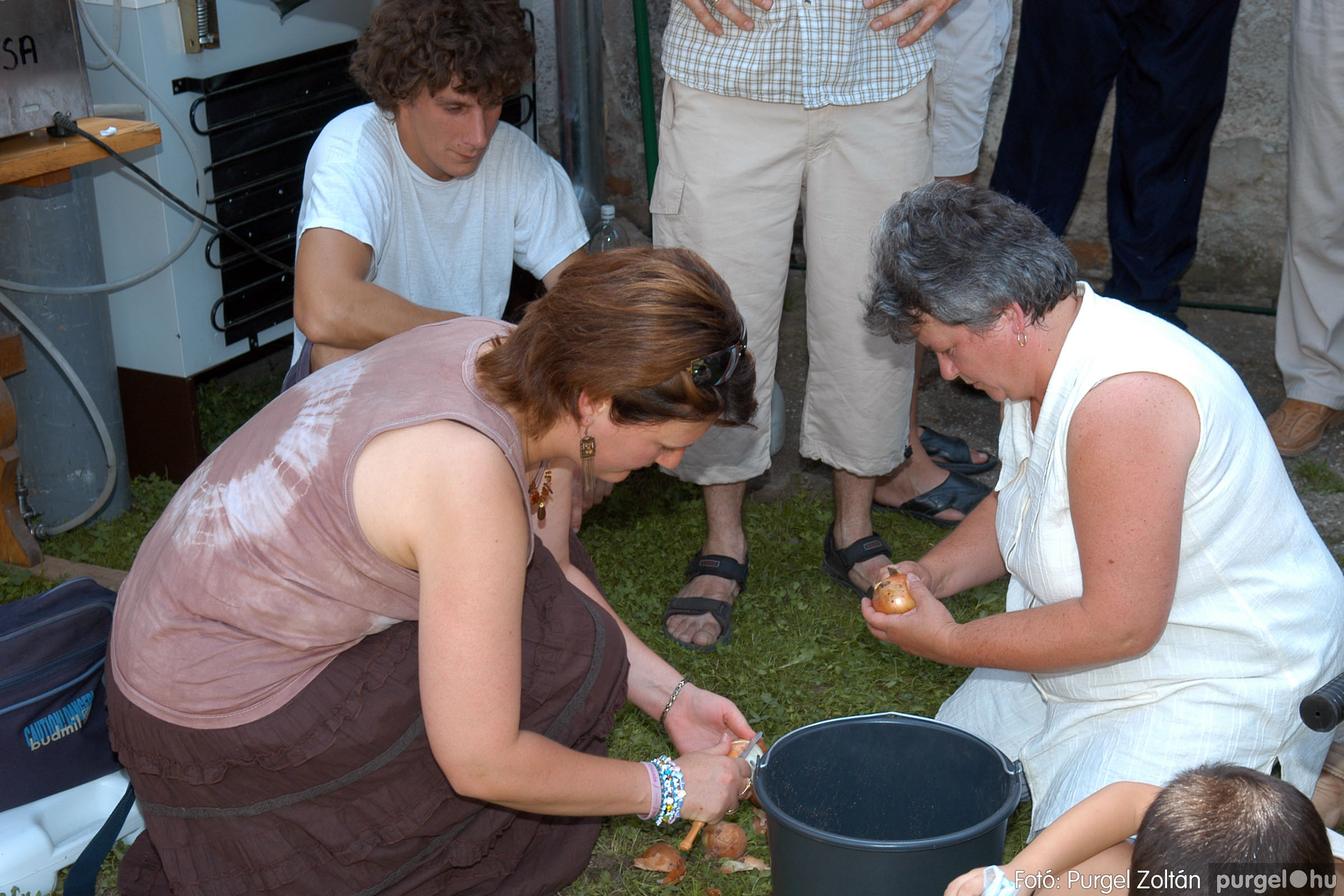2006.08.20. 477 Szegvári falunapok - 3. nap - Fotó:PURGEL ZOLTÁN© DSC_0173q.jpg