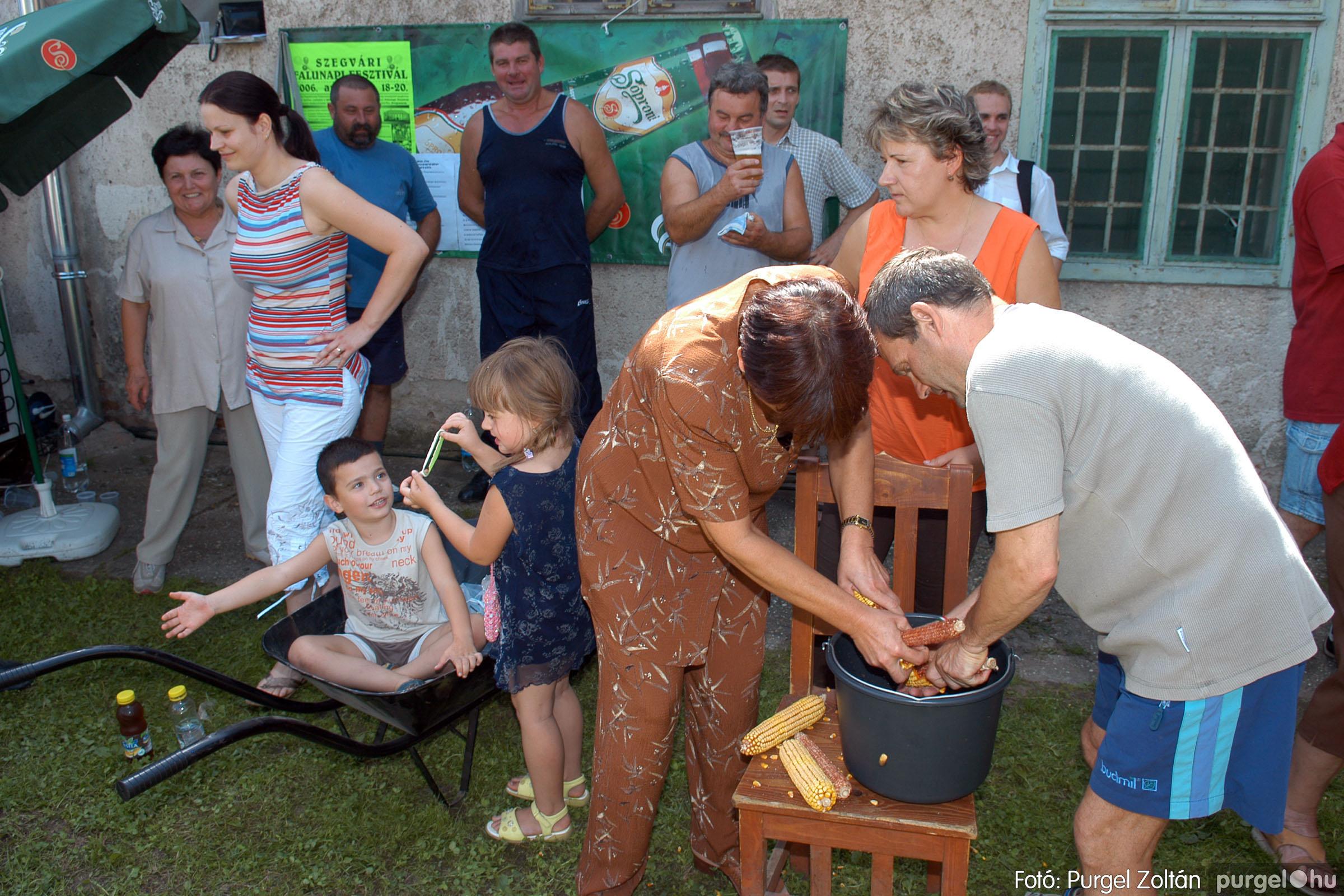 2006.08.20. 472 Szegvári falunapok - 3. nap - Fotó:PURGEL ZOLTÁN© DSC_0166q.jpg