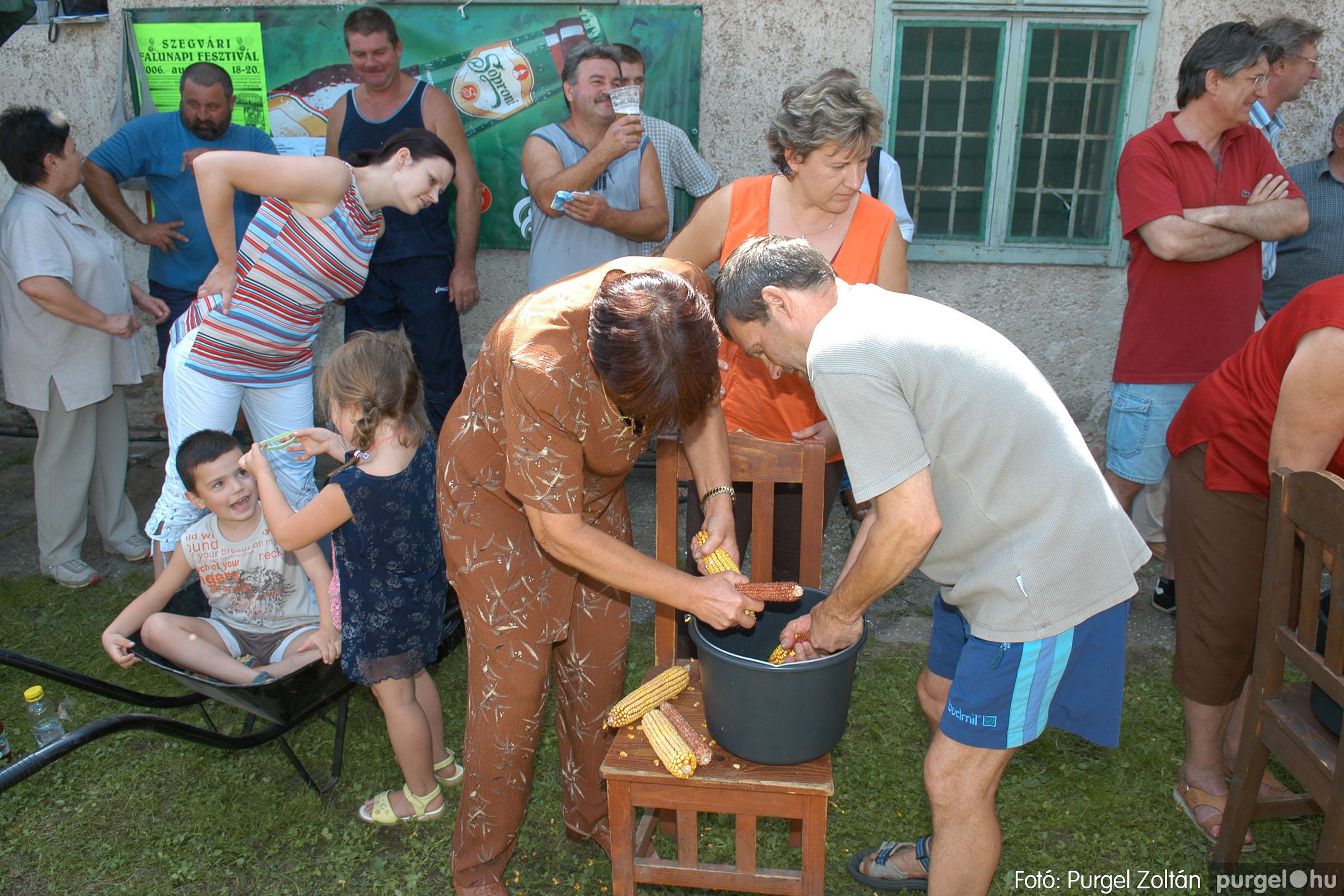 2006.08.20. 471 Szegvári falunapok - 3. nap - Fotó:PURGEL ZOLTÁN© DSC_0165q.jpg