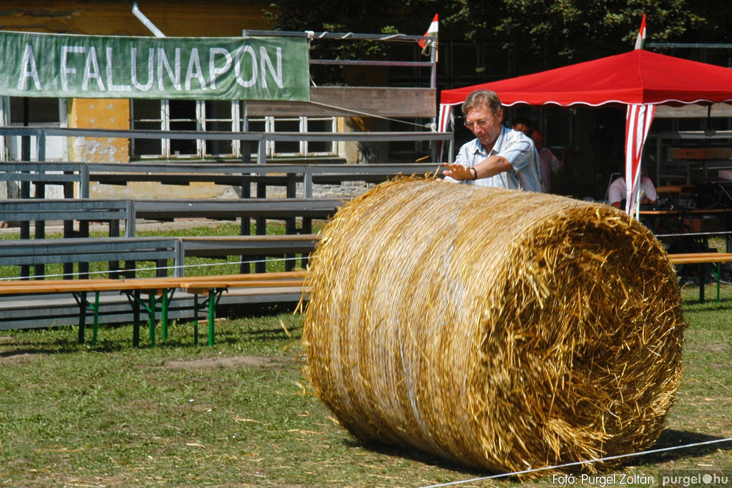 2006.08.20. 463 Szegvári falunapok - 3. nap - Fotó:PURGEL ZOLTÁN© DSC_0156q.jpg