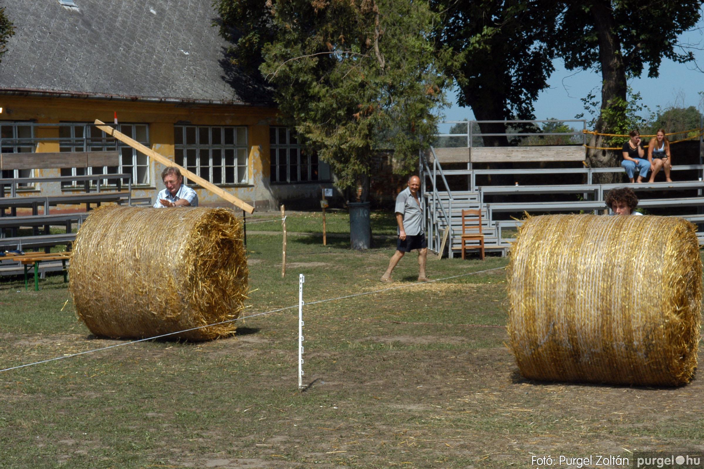 2006.08.20. 462 Szegvári falunapok - 3. nap - Fotó:PURGEL ZOLTÁN© DSC_0155q.jpg