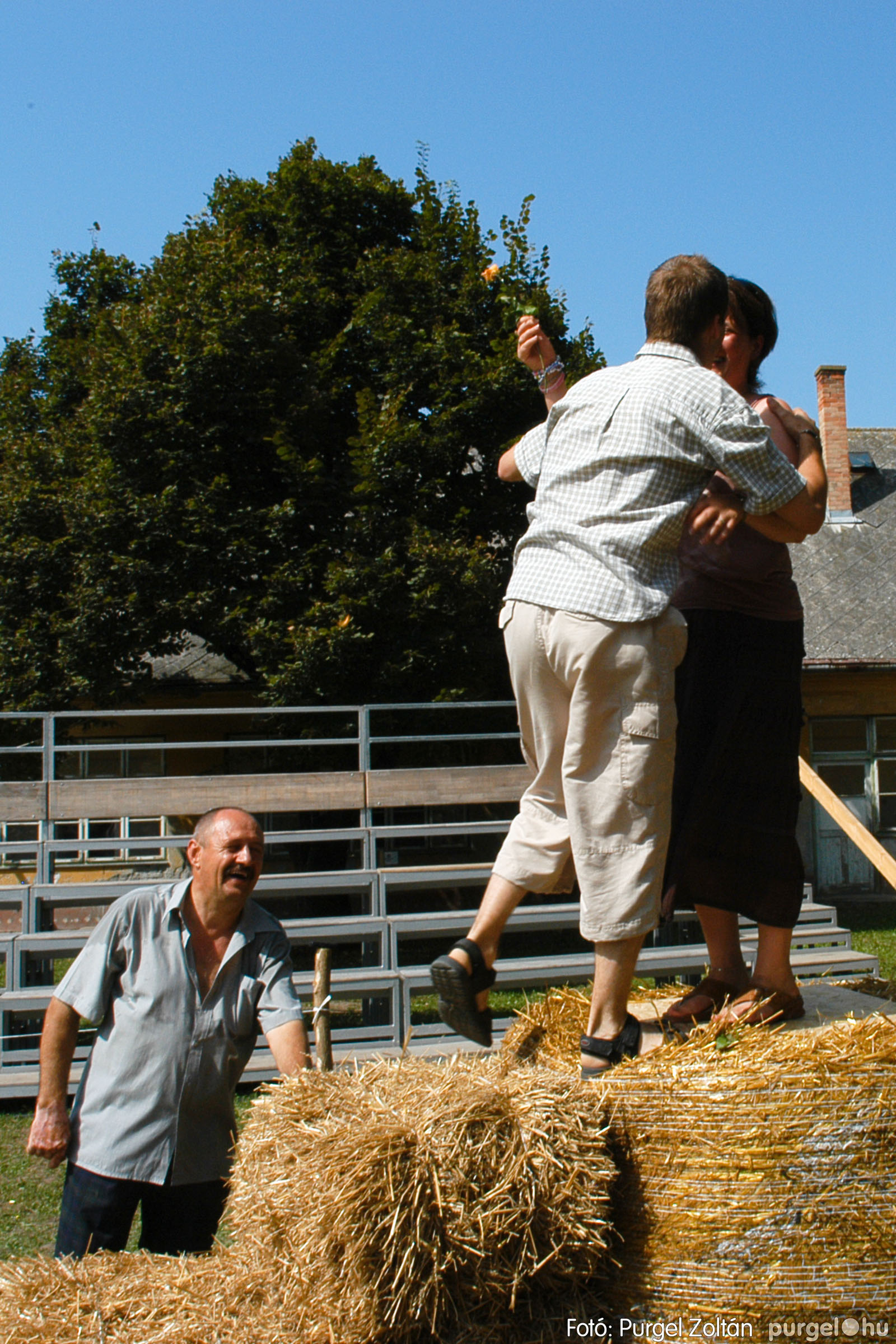 2006.08.20. 456 Szegvári falunapok - 3. nap - Fotó:PURGEL ZOLTÁN© DSC_0147q.jpg