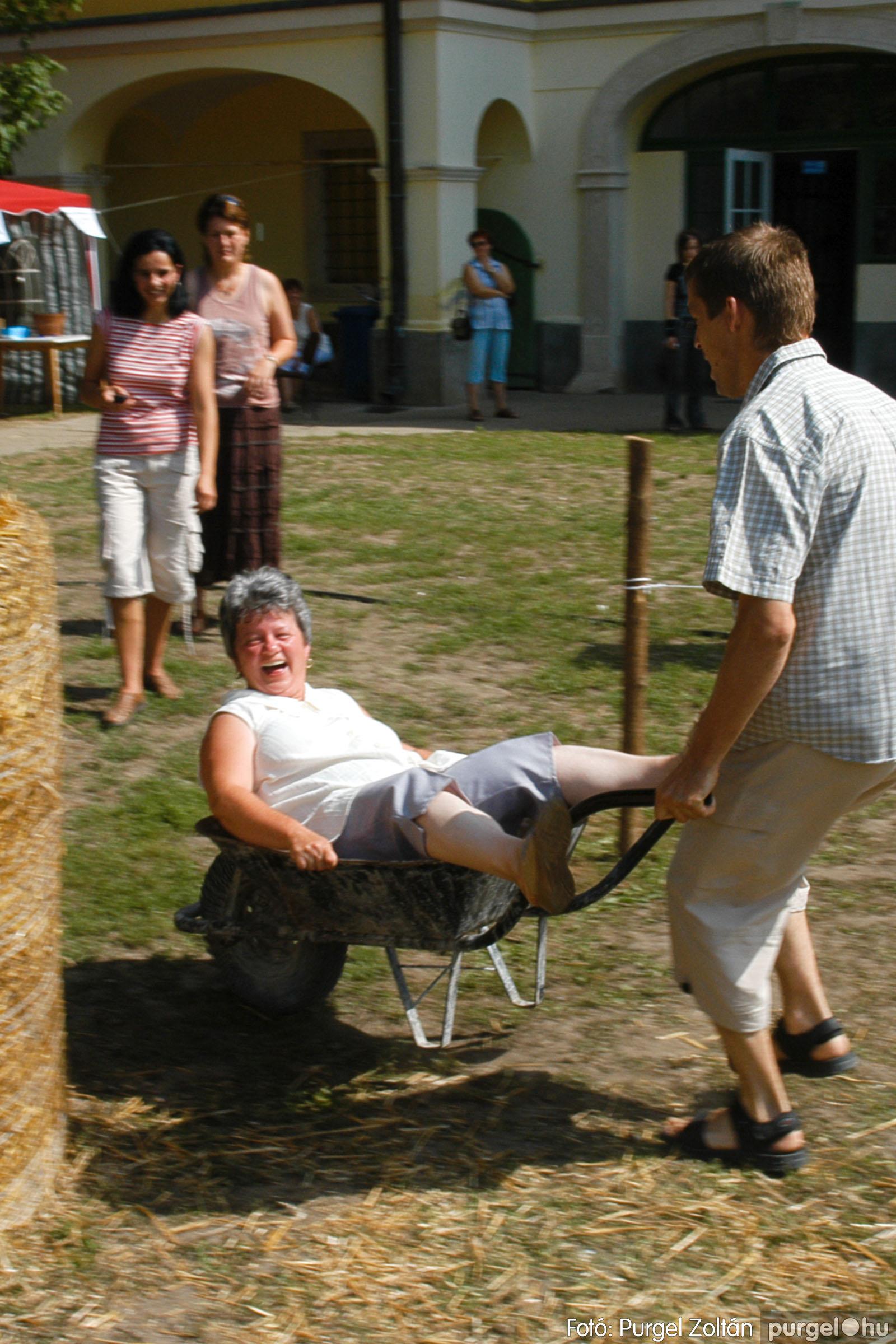 2006.08.20. 443 Szegvári falunapok - 3. nap - Fotó:PURGEL ZOLTÁN© DSC_0130q.jpg