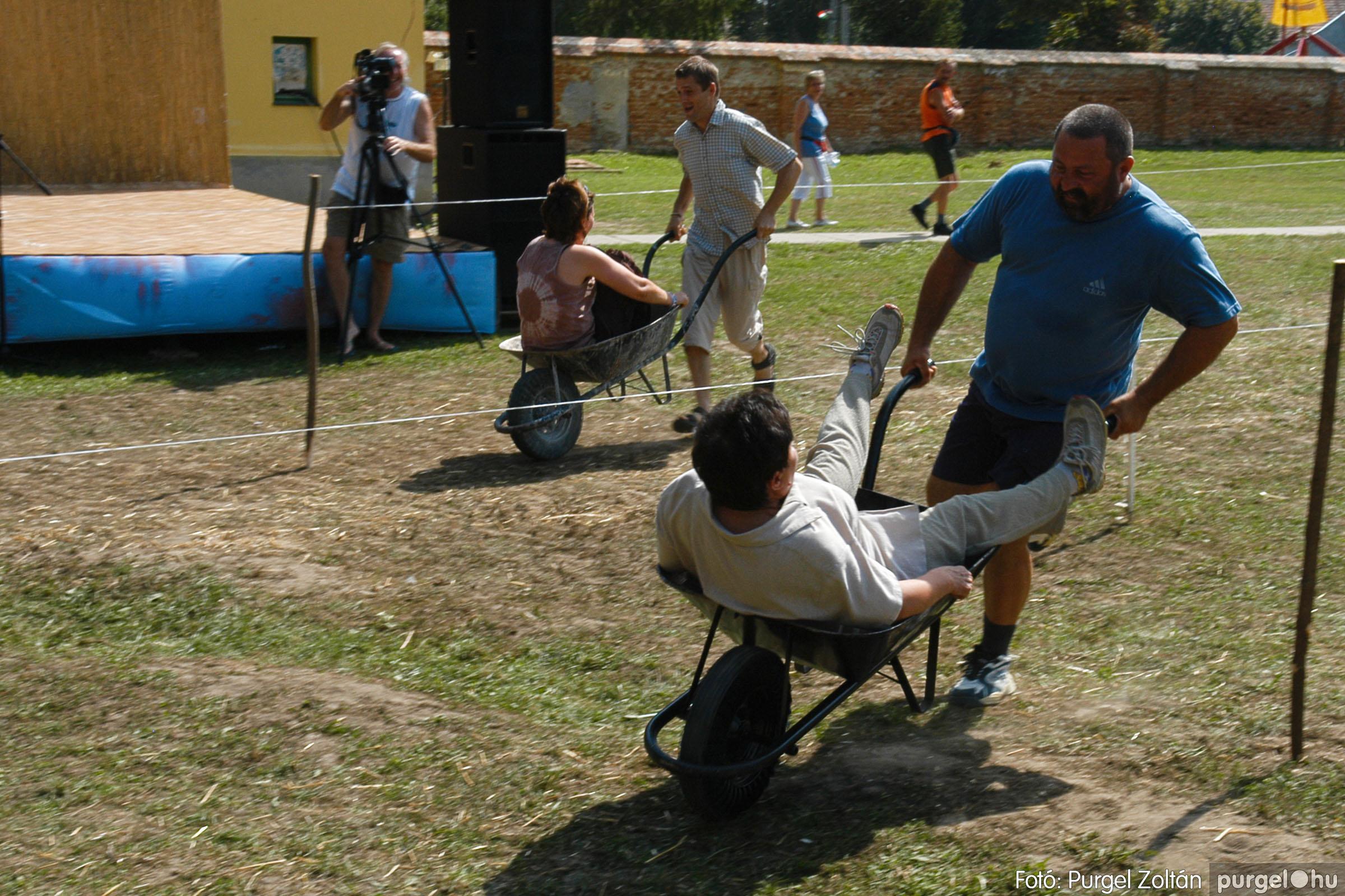 2006.08.20. 433 Szegvári falunapok - 3. nap - Fotó:PURGEL ZOLTÁN© DSC_0119q.jpg