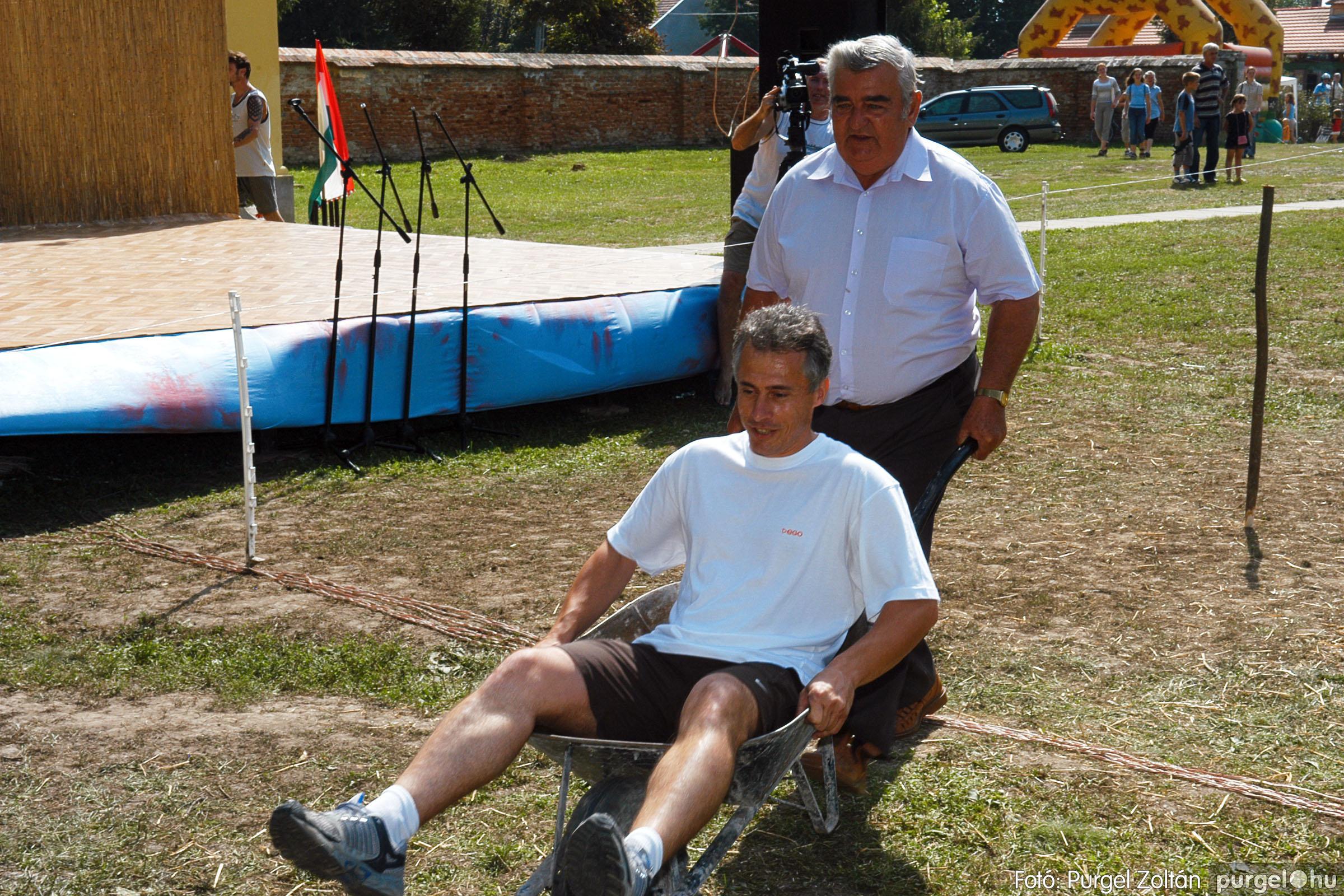 2006.08.20. 430 Szegvári falunapok - 3. nap - Fotó:PURGEL ZOLTÁN© DSC_0114q.jpg