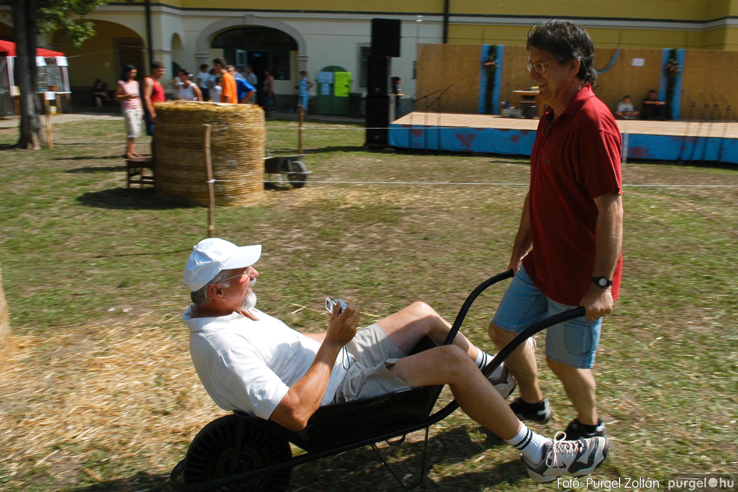 2006.08.20. 422 Szegvári falunapok - 3. nap - Fotó:PURGEL ZOLTÁN© DSC_0102q.jpg