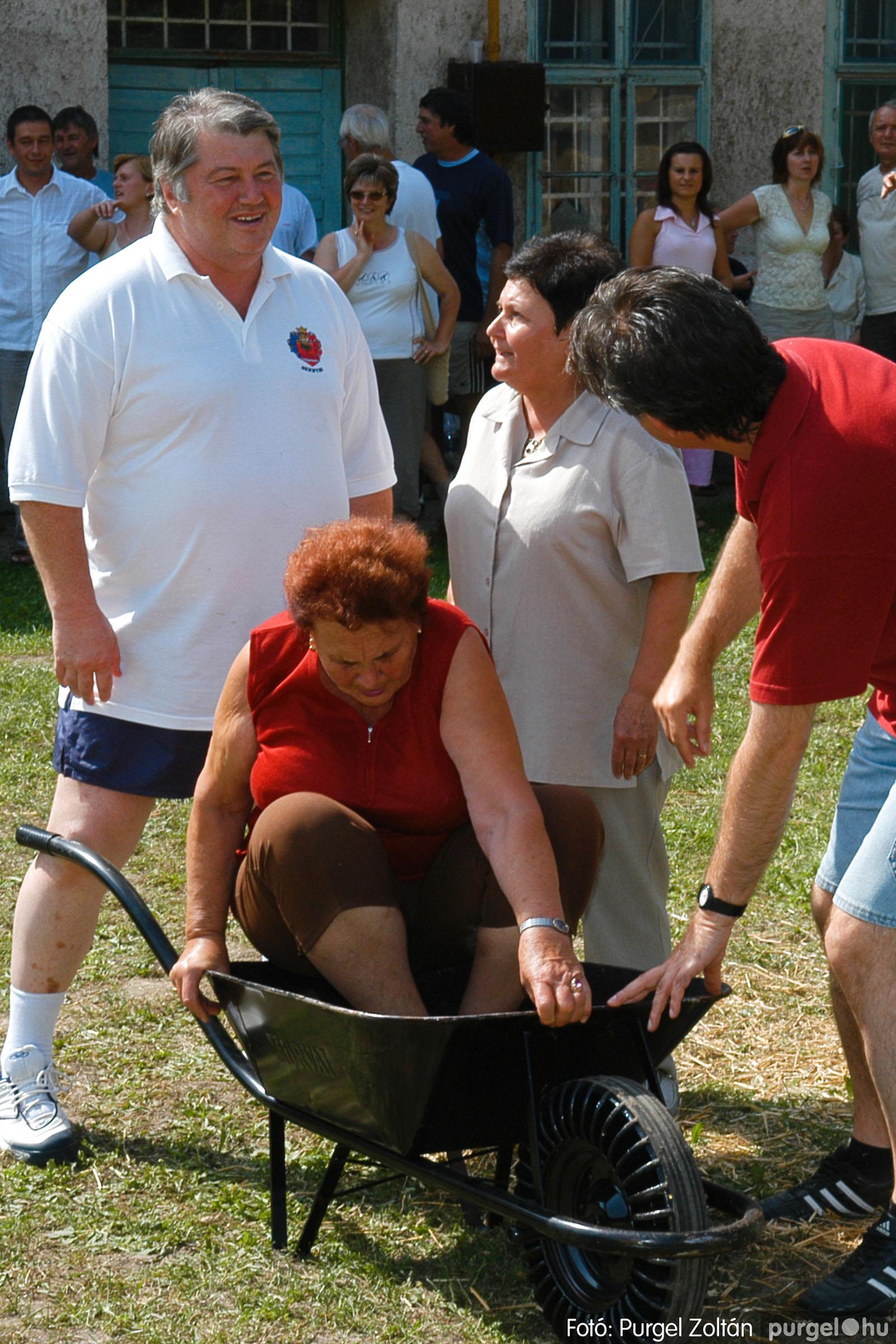 2006.08.20. 398 Szegvári falunapok - 3. nap - Fotó:PURGEL ZOLTÁN© DSC_0071q.jpg