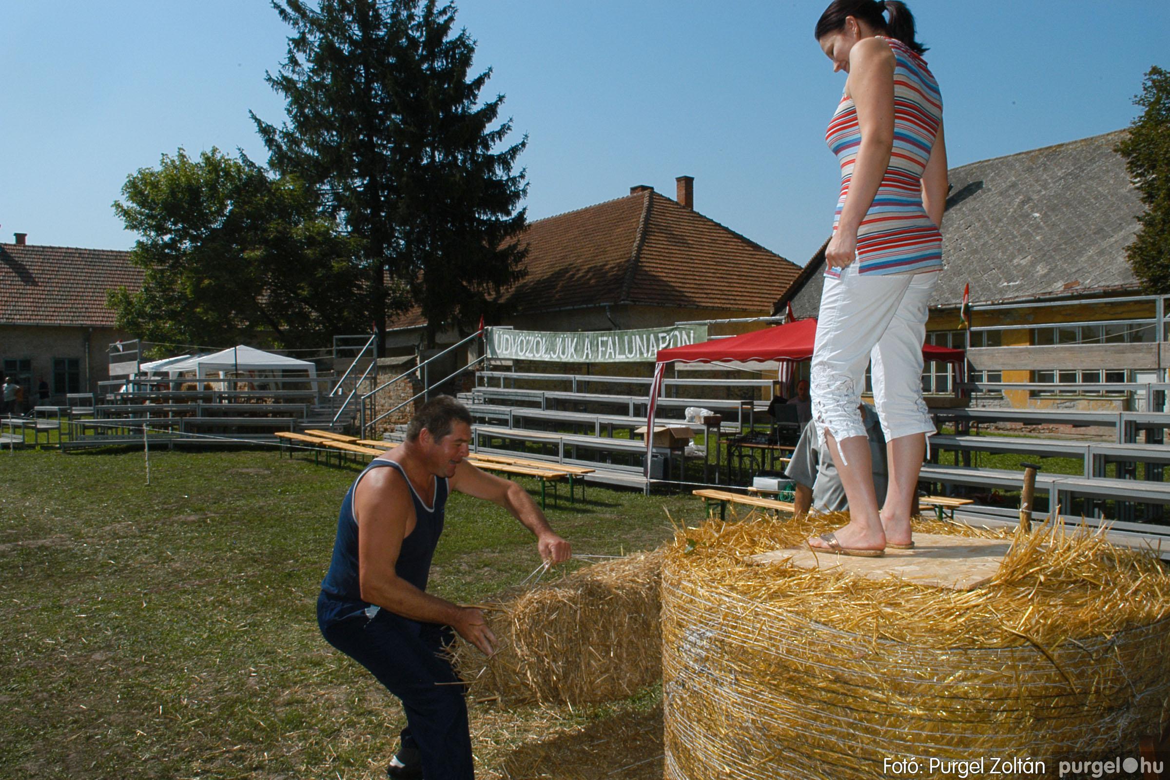 2006.08.20. 389 Szegvári falunapok - 3. nap - Fotó:PURGEL ZOLTÁN© DSC_0061q.jpg