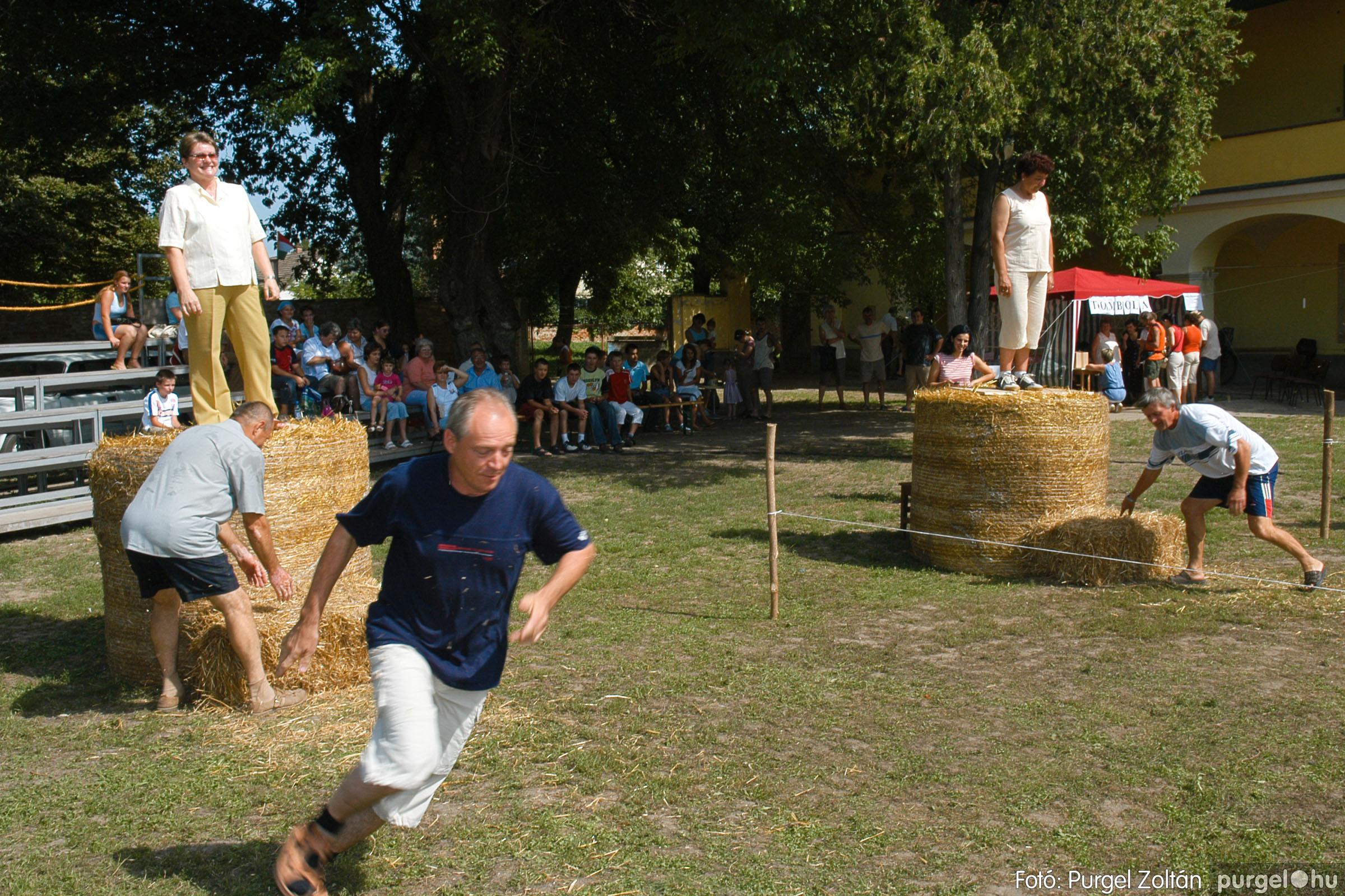 2006.08.20. 376 Szegvári falunapok - 3. nap - Fotó:PURGEL ZOLTÁN© DSC_0042q.jpg