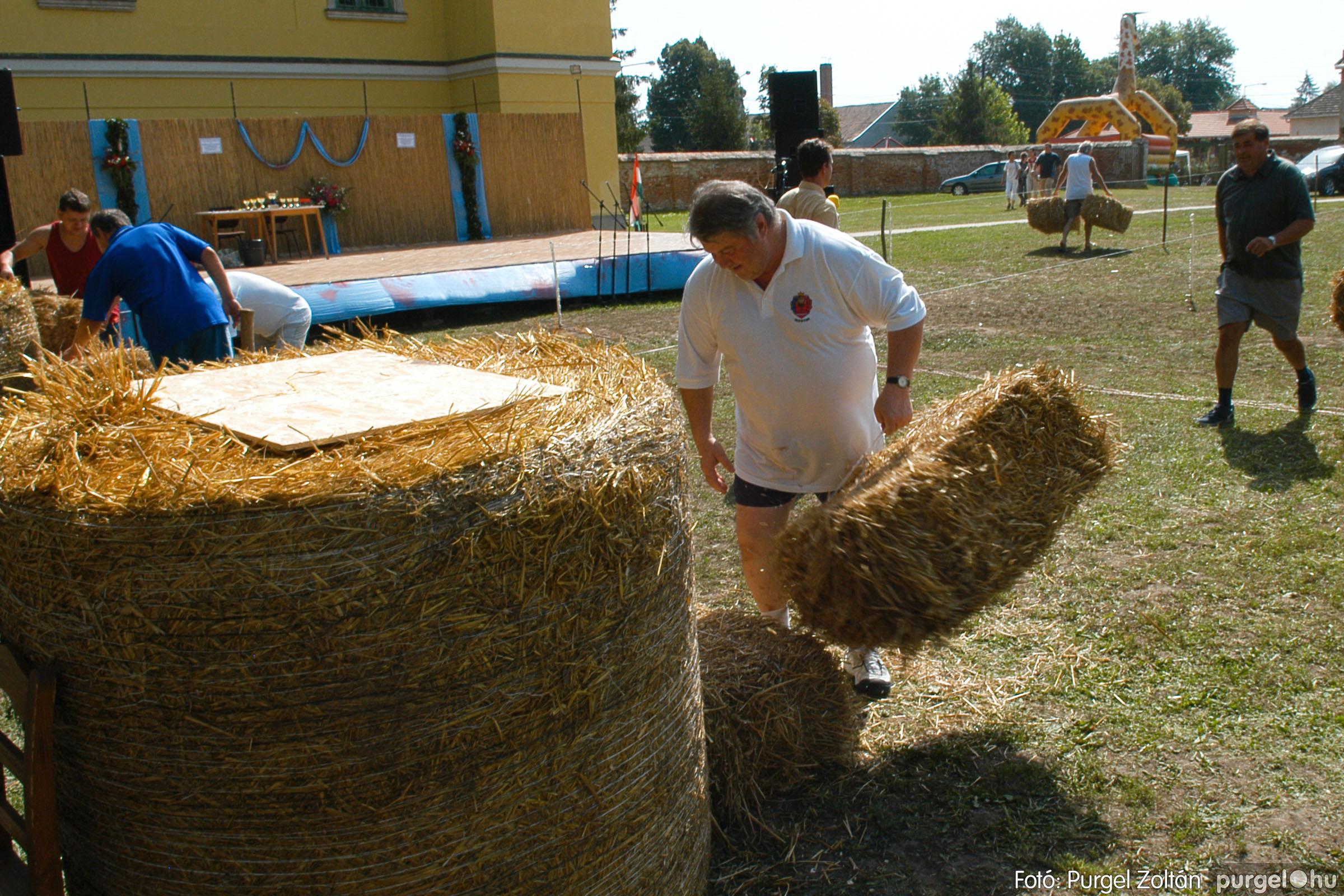 2006.08.20. 374 Szegvári falunapok - 3. nap - Fotó:PURGEL ZOLTÁN© DSC_0038q.jpg