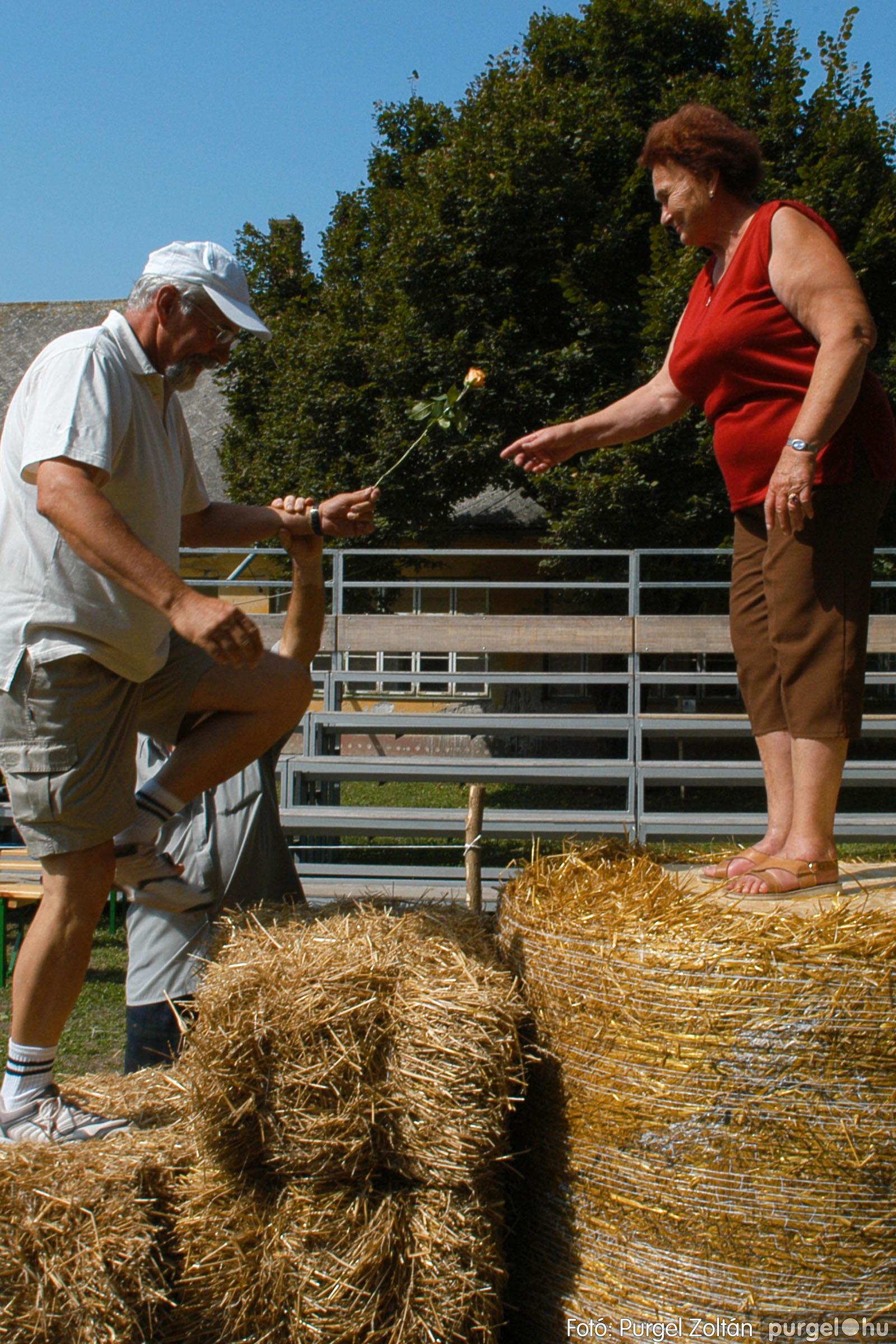 2006.08.20. 370 Szegvári falunapok - 3. nap - Fotó:PURGEL ZOLTÁN© DSC_0032q.jpg