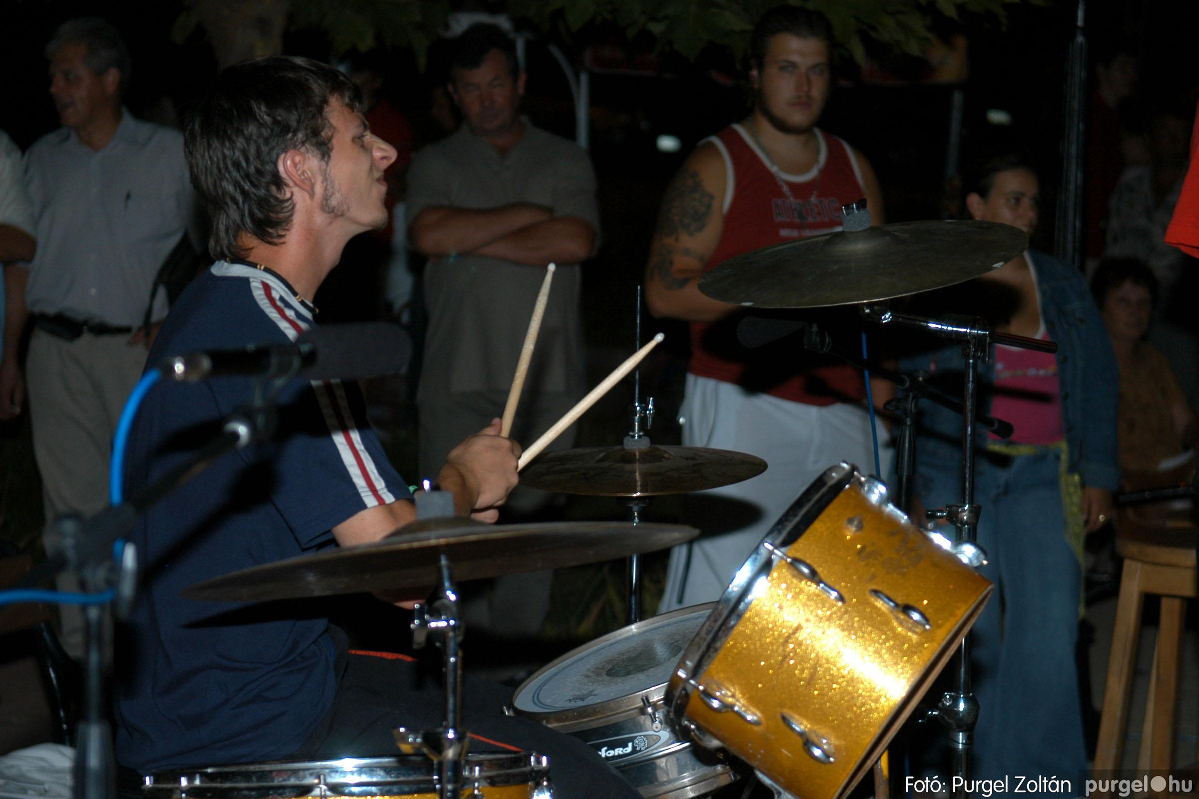 2006.08.19. 349 Szegvári falunapok - 2. nap - Fotó:PURGEL ZOLTÁN© DSC_0363q.jpg