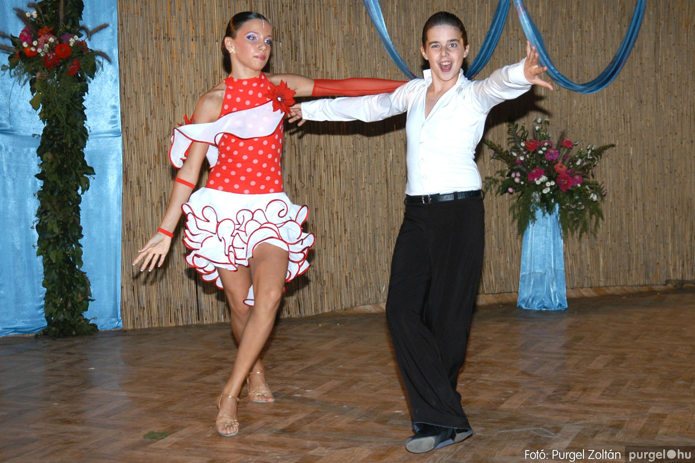2006.08.19. 329 Szegvári falunapok - 2. nap - Fotó:PURGEL ZOLTÁN© DSC_0335q.jpg