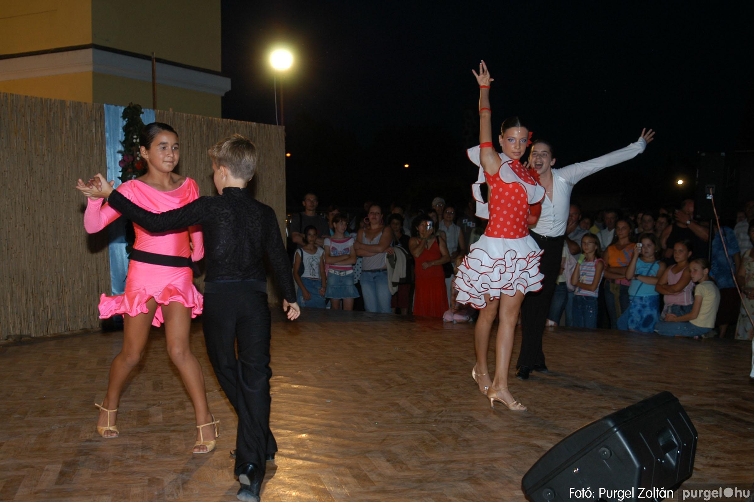 2006.08.19. 328 Szegvári falunapok - 2. nap - Fotó:PURGEL ZOLTÁN© DSC_0334q.jpg