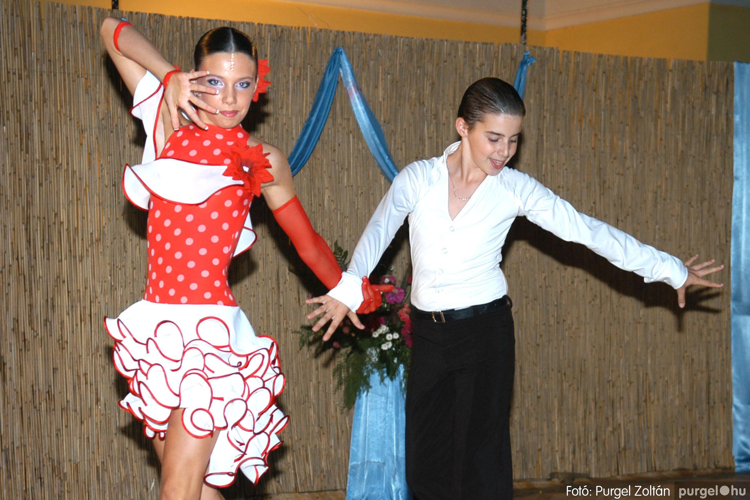 2006.08.19. 322 Szegvári falunapok - 2. nap - Fotó:PURGEL ZOLTÁN© DSC_0327q.jpg