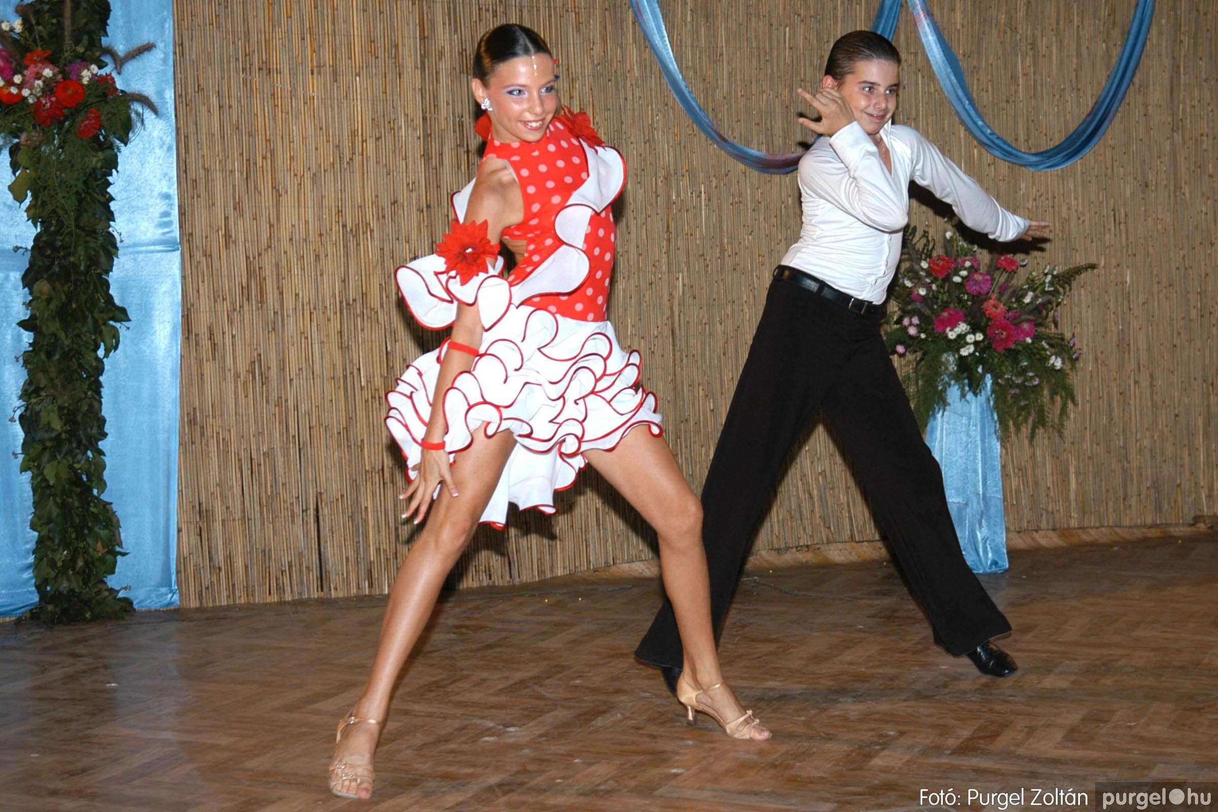 2006.08.19. 315 Szegvári falunapok - 2. nap - Fotó:PURGEL ZOLTÁN© DSC_0316q.jpg