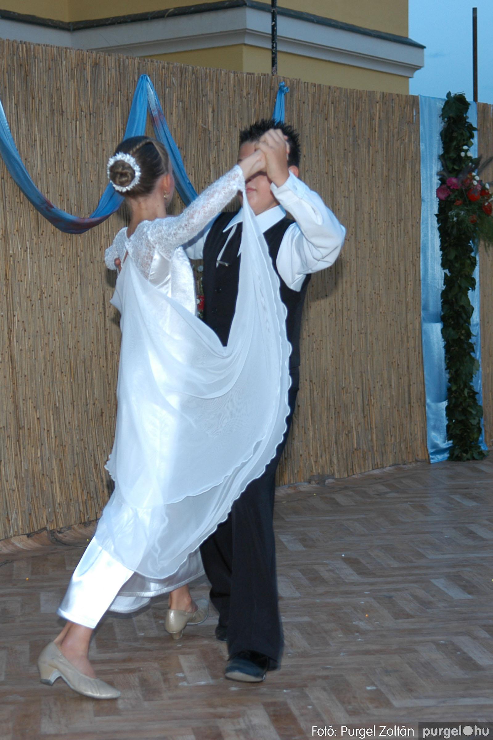 2006.08.19. 247 Szegvári falunapok - 2. nap - Fotó:PURGEL ZOLTÁN© DSC_0180q.jpg