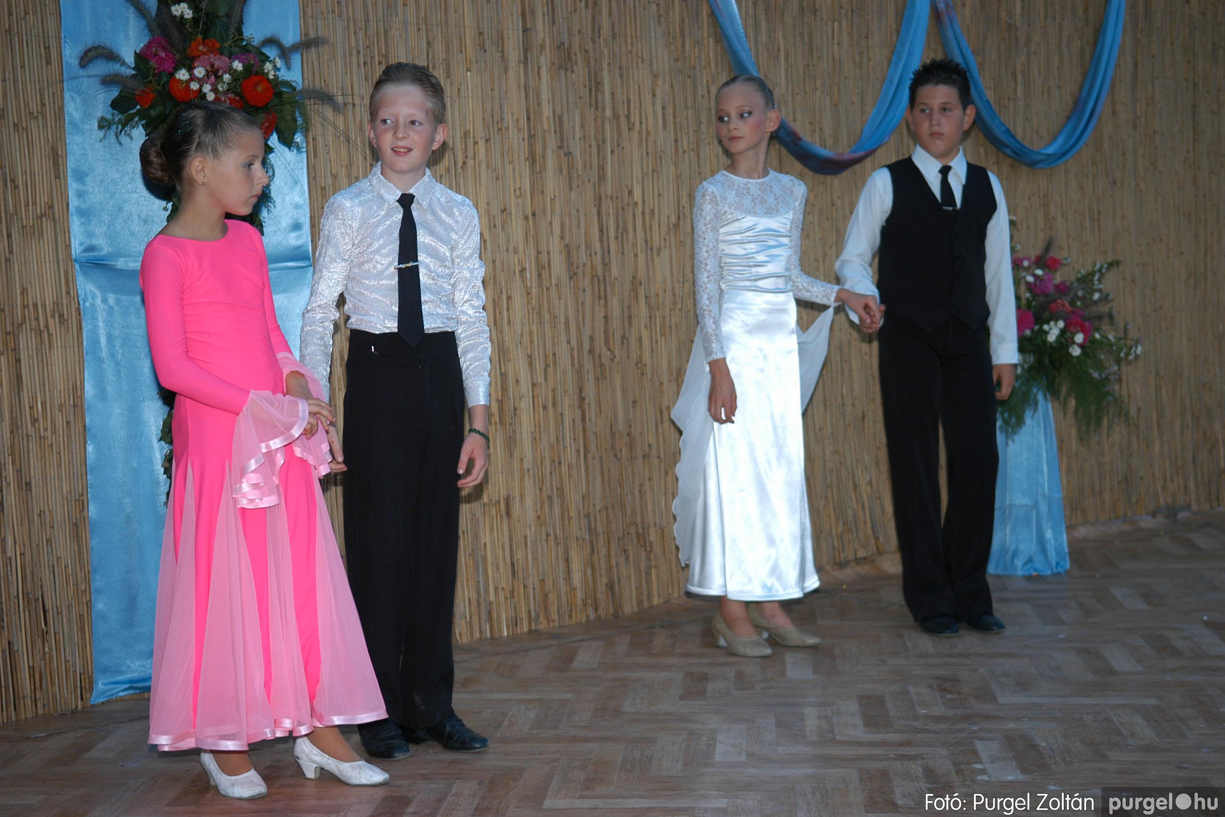 2006.08.19. 245 Szegvári falunapok - 2. nap - Fotó:PURGEL ZOLTÁN© DSC_0178q.jpg