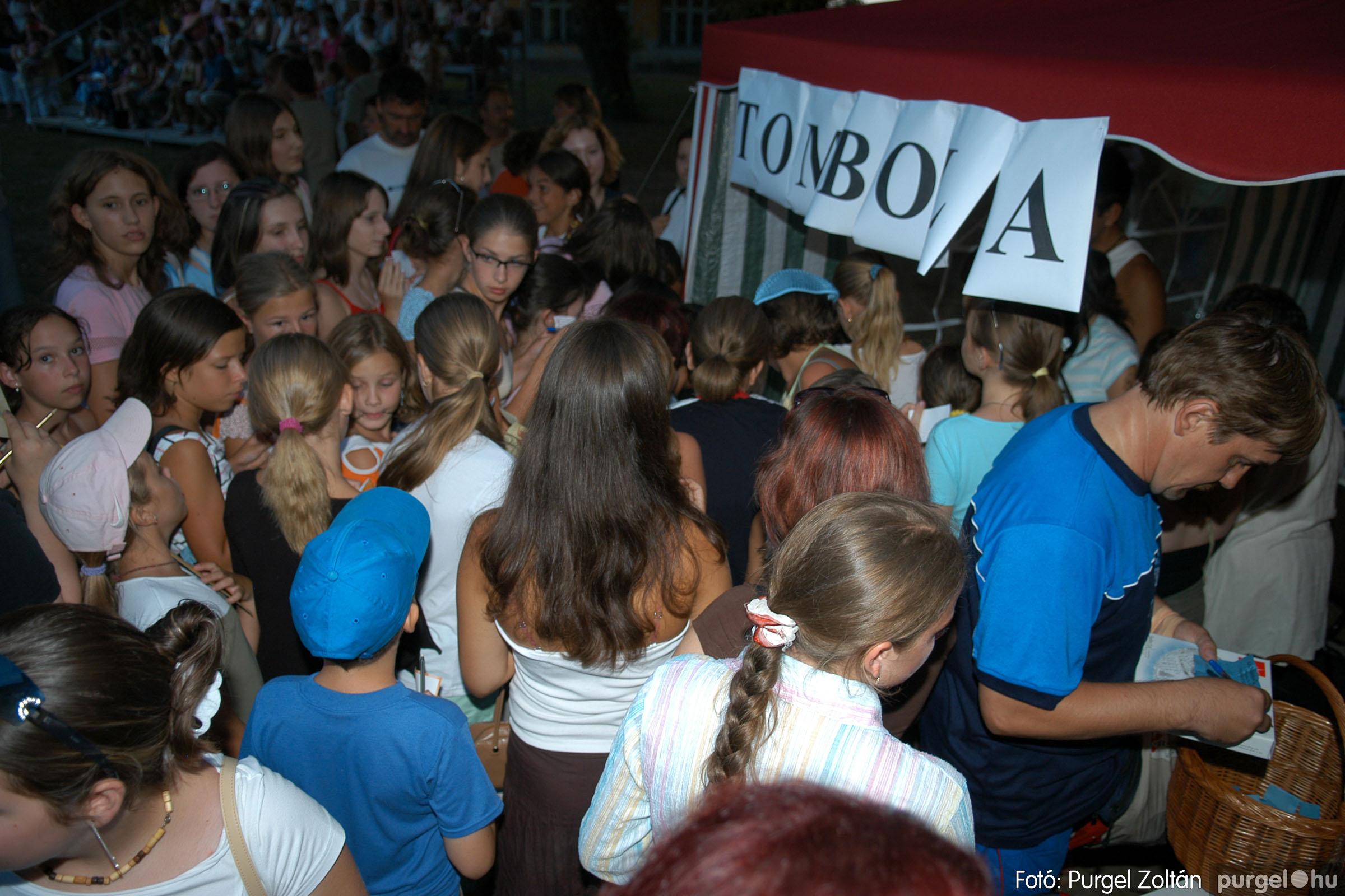 2006.08.19. 241 Szegvári falunapok - 2. nap - Fotó:PURGEL ZOLTÁN© DSC_0172q.jpg