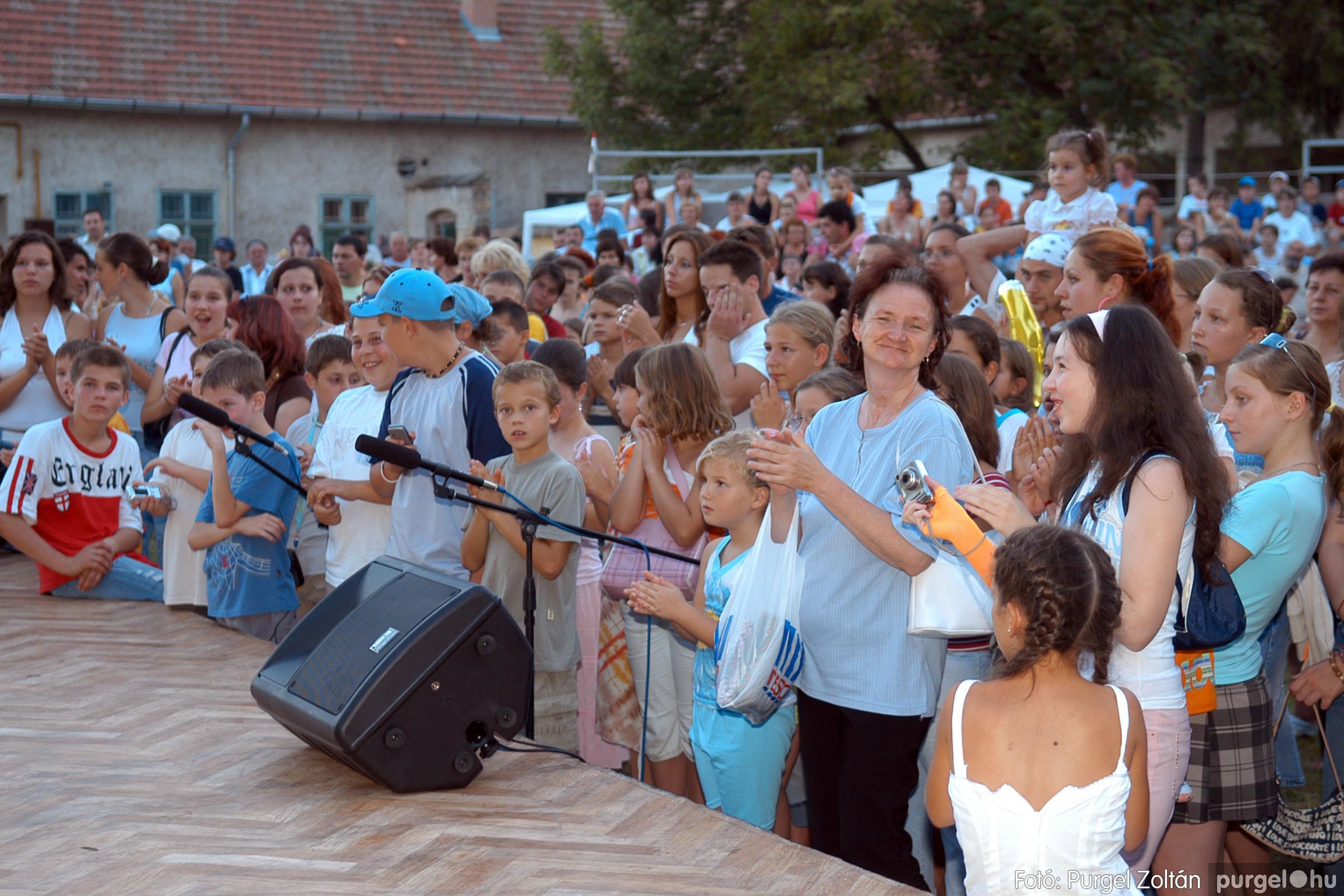 2006.08.19. 210 Szegvári falunapok - 2. nap - Fotó:PURGEL ZOLTÁN© DSC_0082q.jpg