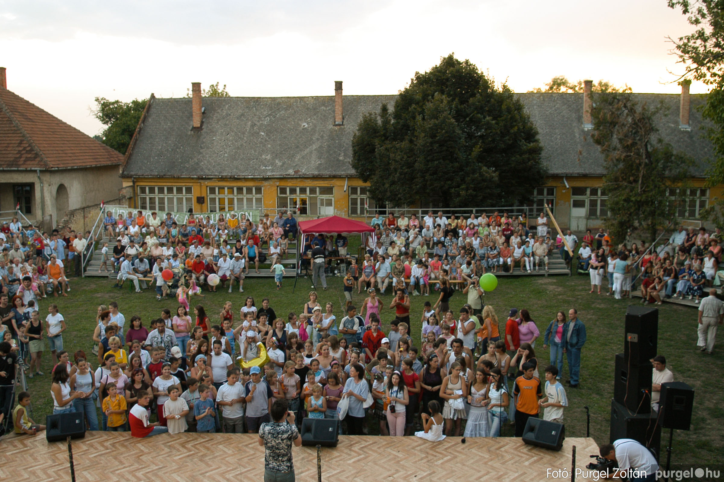 2006.08.19. 205 Szegvári falunapok - 2. nap - Fotó:PURGEL ZOLTÁN© DSC_0077q.jpg