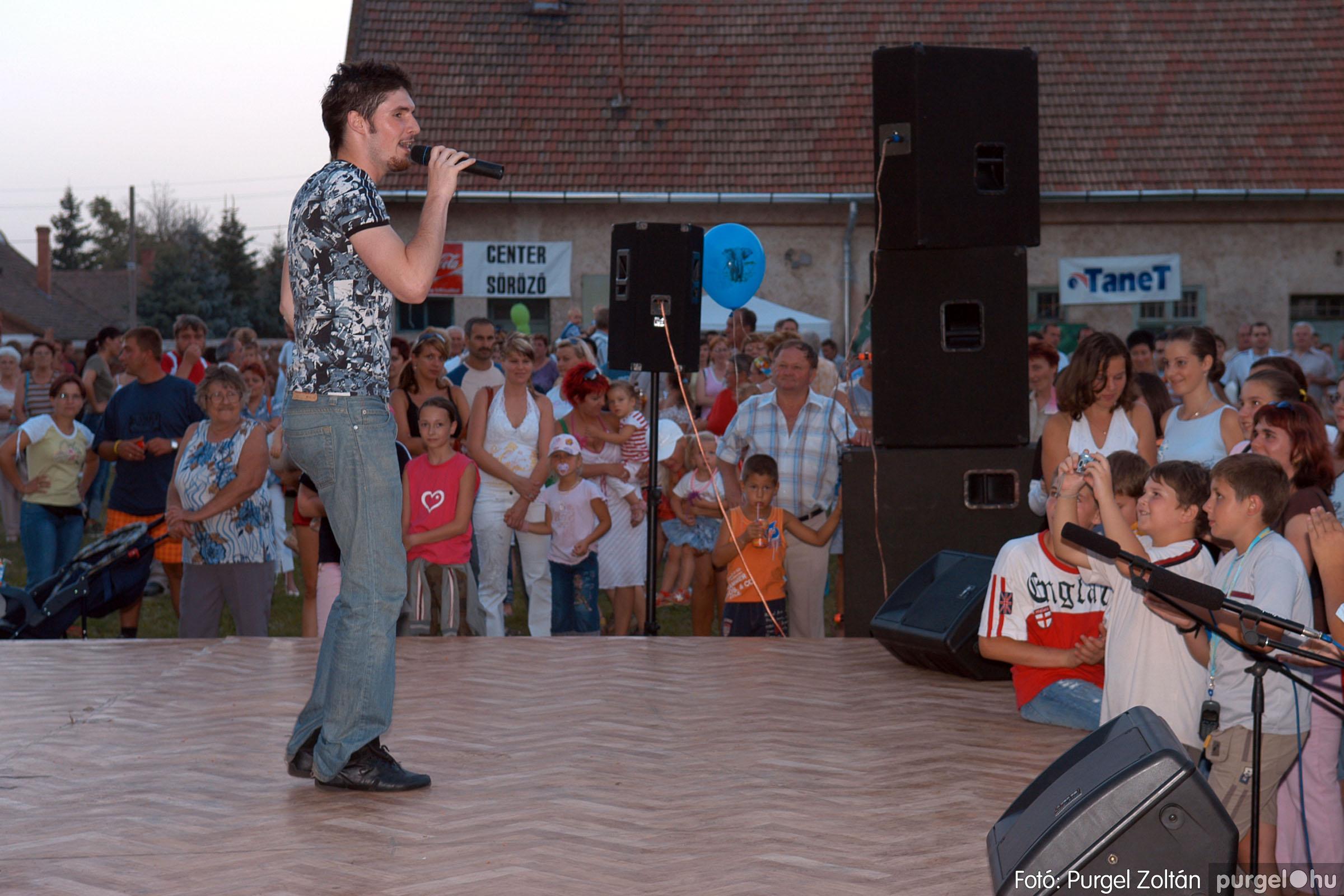 2006.08.19. 201 Szegvári falunapok - 2. nap - Fotó:PURGEL ZOLTÁN© DSC_0072q.jpg