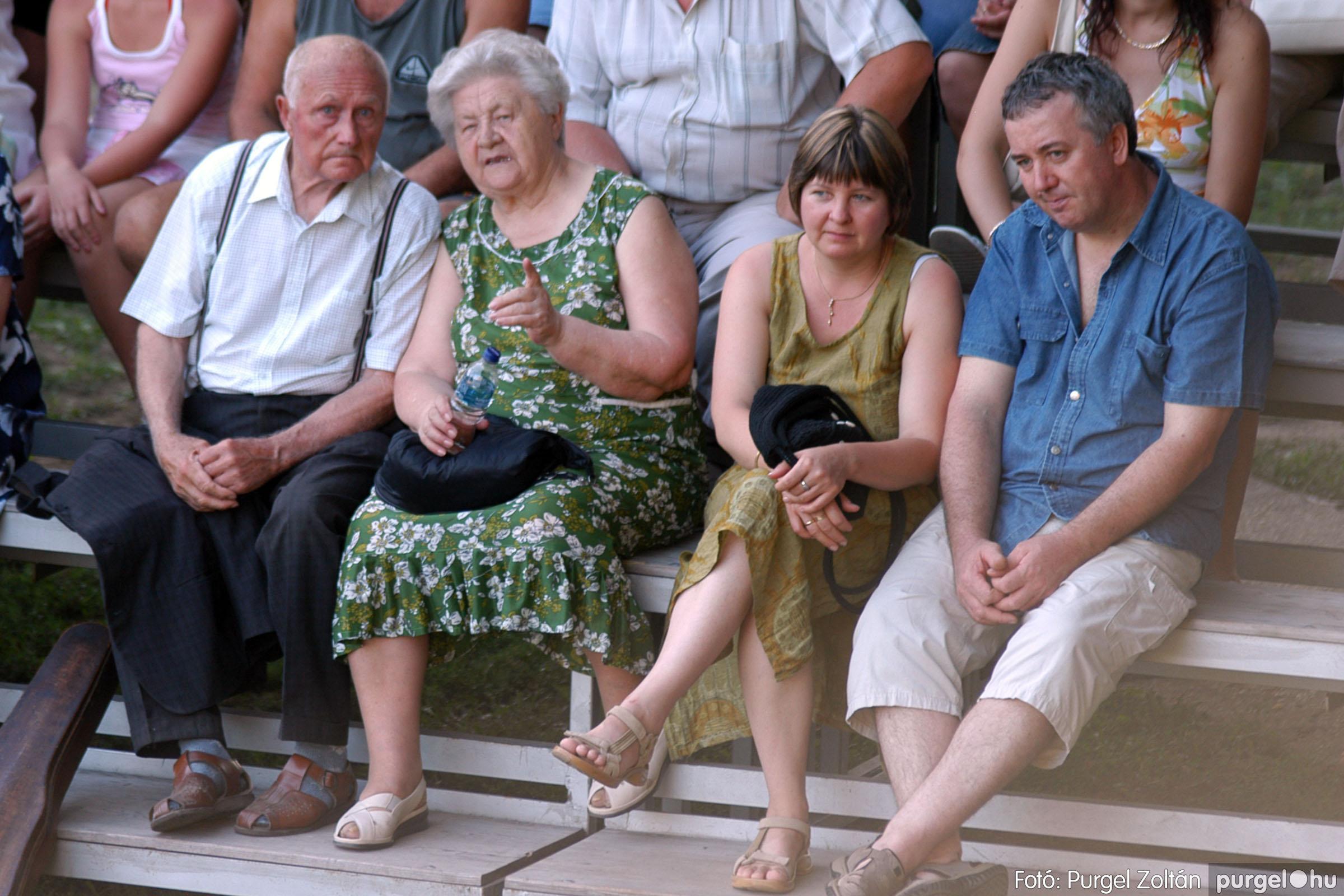2006.08.19. 197 Szegvári falunapok - 2. nap - Fotó:PURGEL ZOLTÁN© DSC_0066q.jpg