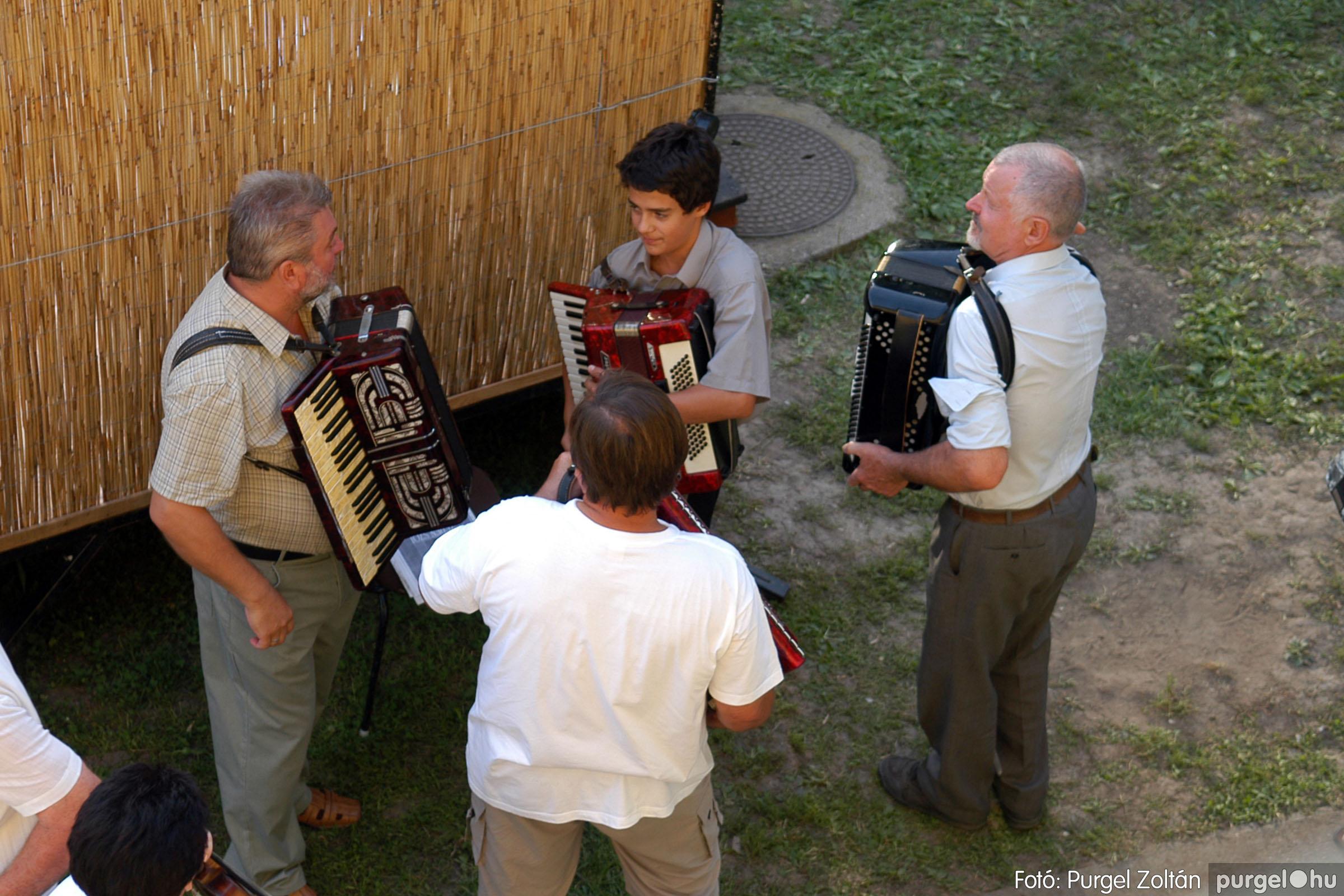 2006.08.19. 195 Szegvári falunapok - 2. nap - Fotó:PURGEL ZOLTÁN© DSC_0064q.jpg