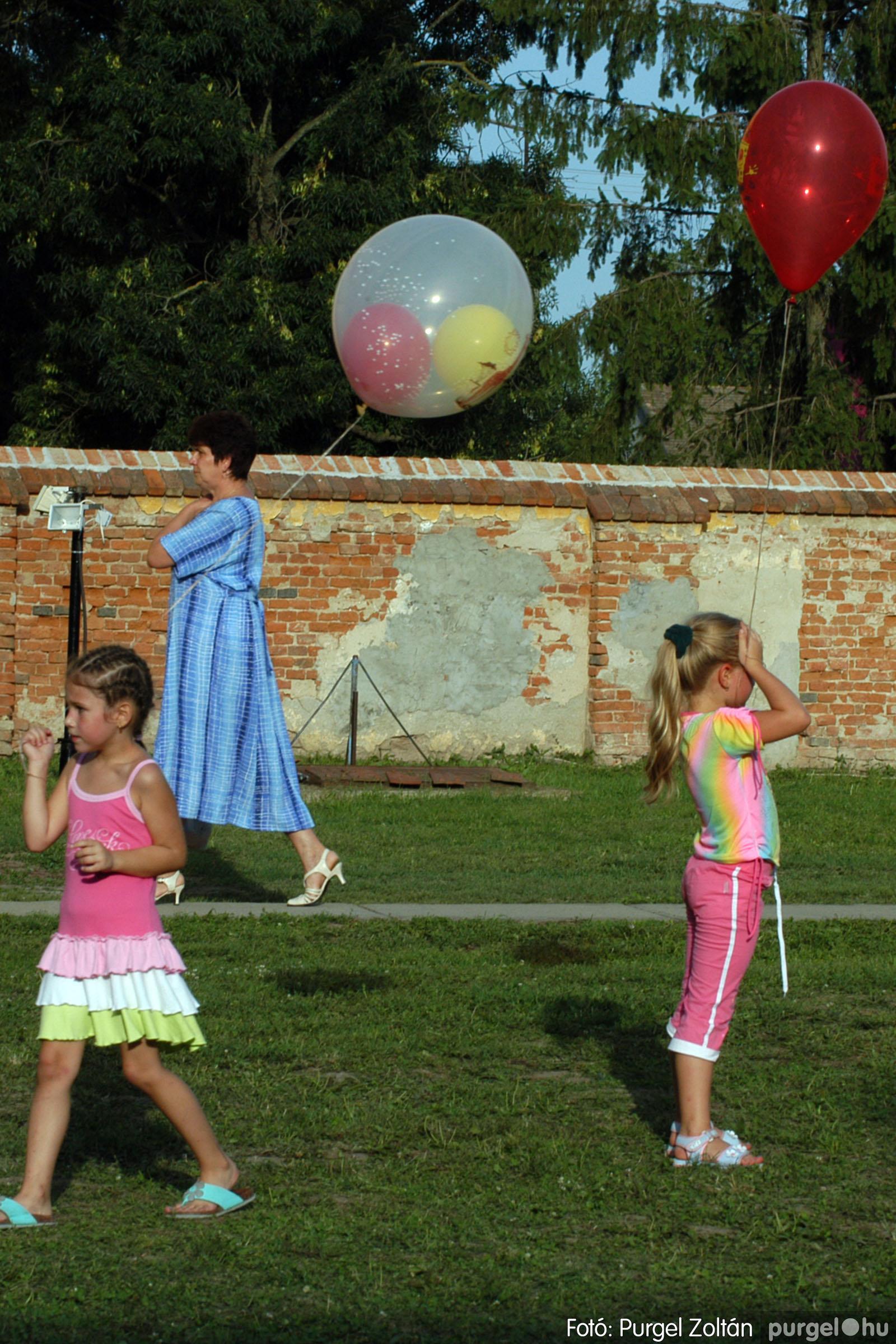 2006.08.19. 190 Szegvári falunapok - 2. nap - Fotó:PURGEL ZOLTÁN© DSC_0056q.jpg
