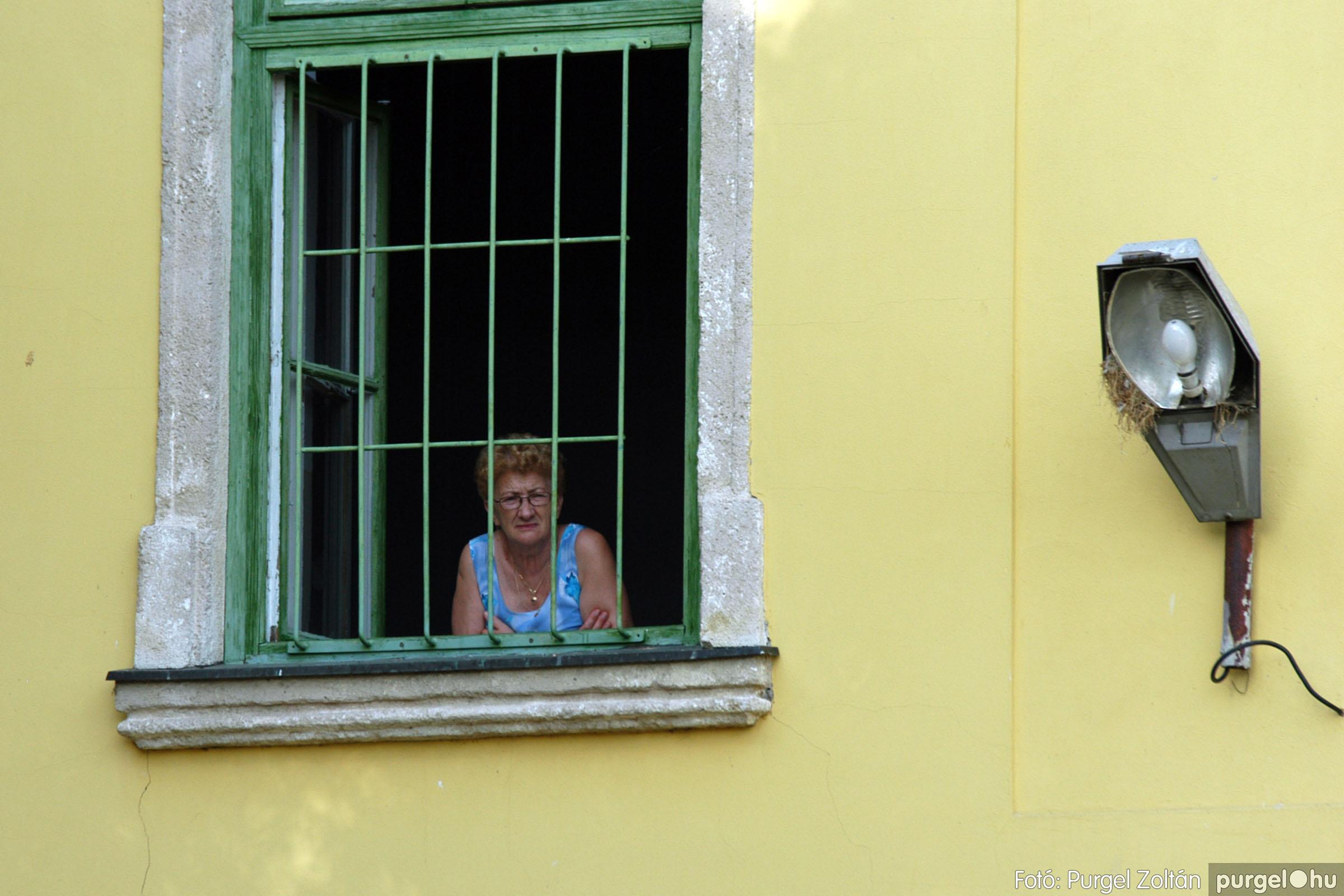 2006.08.19. 187 Szegvári falunapok - 2. nap - Fotó:PURGEL ZOLTÁN© DSC_0053q.jpg