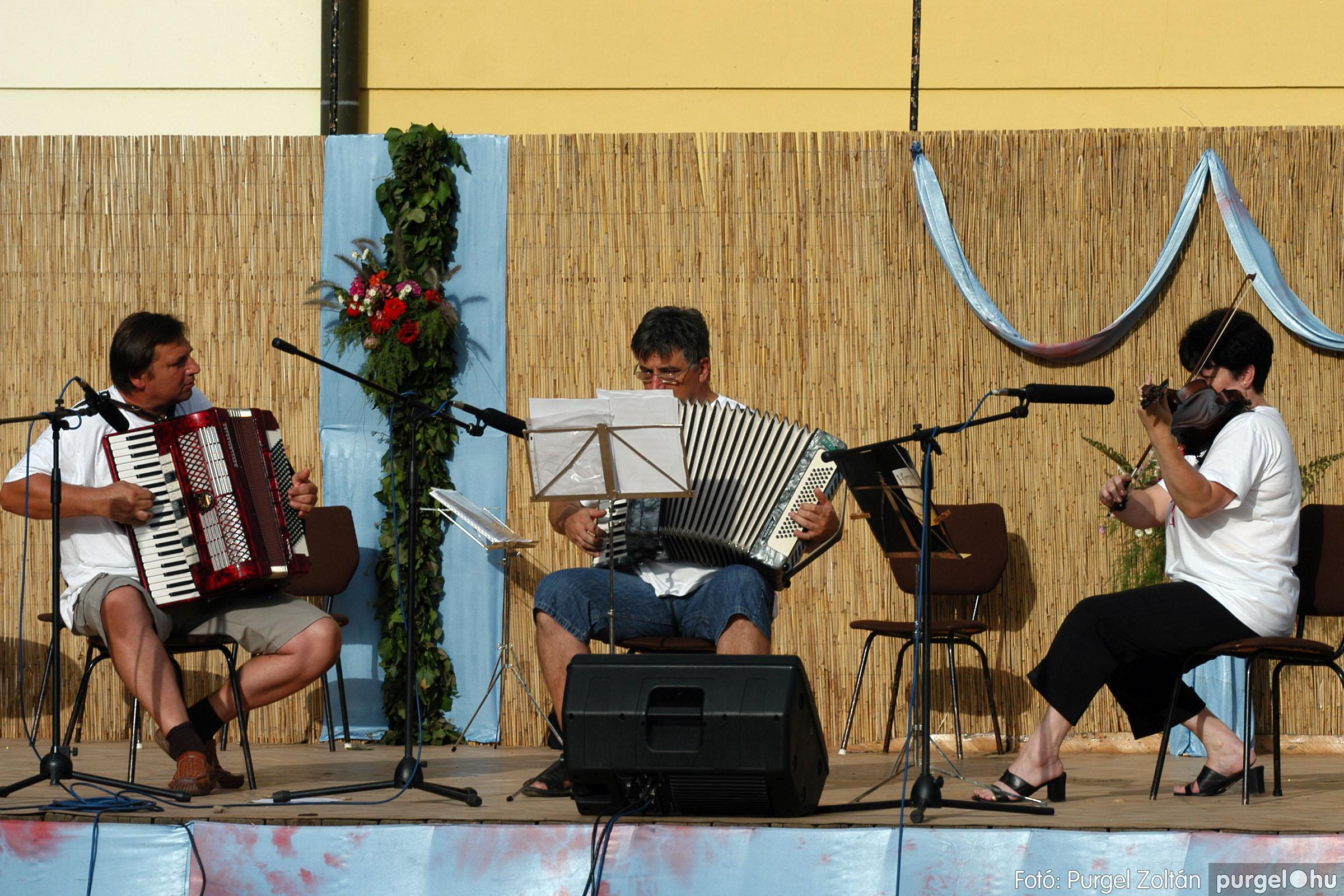2006.08.19. 183 Szegvári falunapok - 2. nap - Fotó:PURGEL ZOLTÁN© DSC_0049q.jpg
