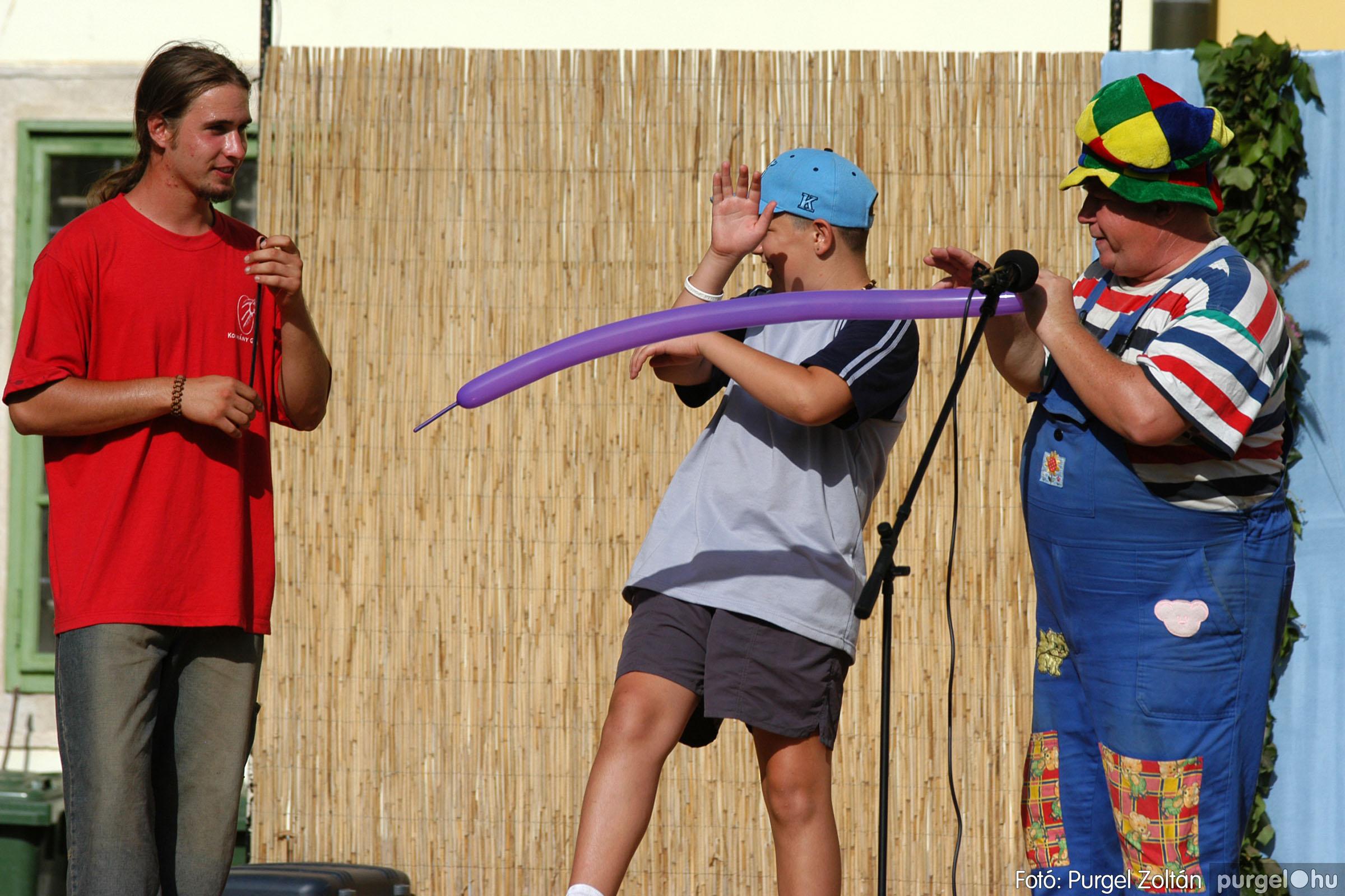 2006.08.19. 170 Szegvári falunapok - 2. nap - Fotó:PURGEL ZOLTÁN© DSC_0034q.jpg