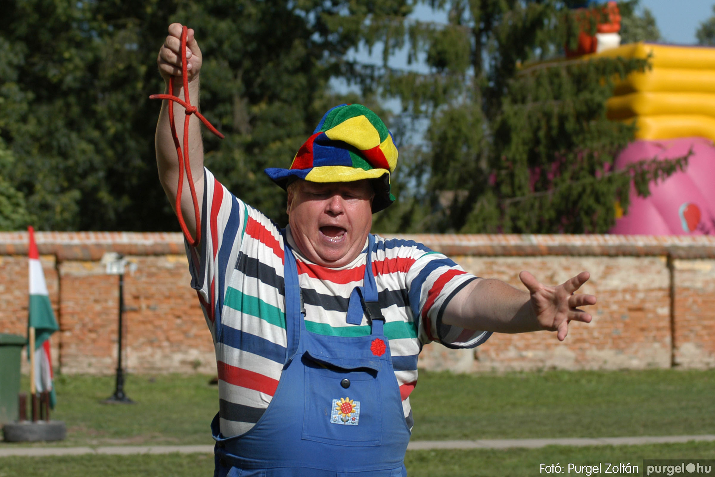 2006.08.19. 164 Szegvári falunapok - 2. nap - Fotó:PURGEL ZOLTÁN© DSC_0026q.jpg