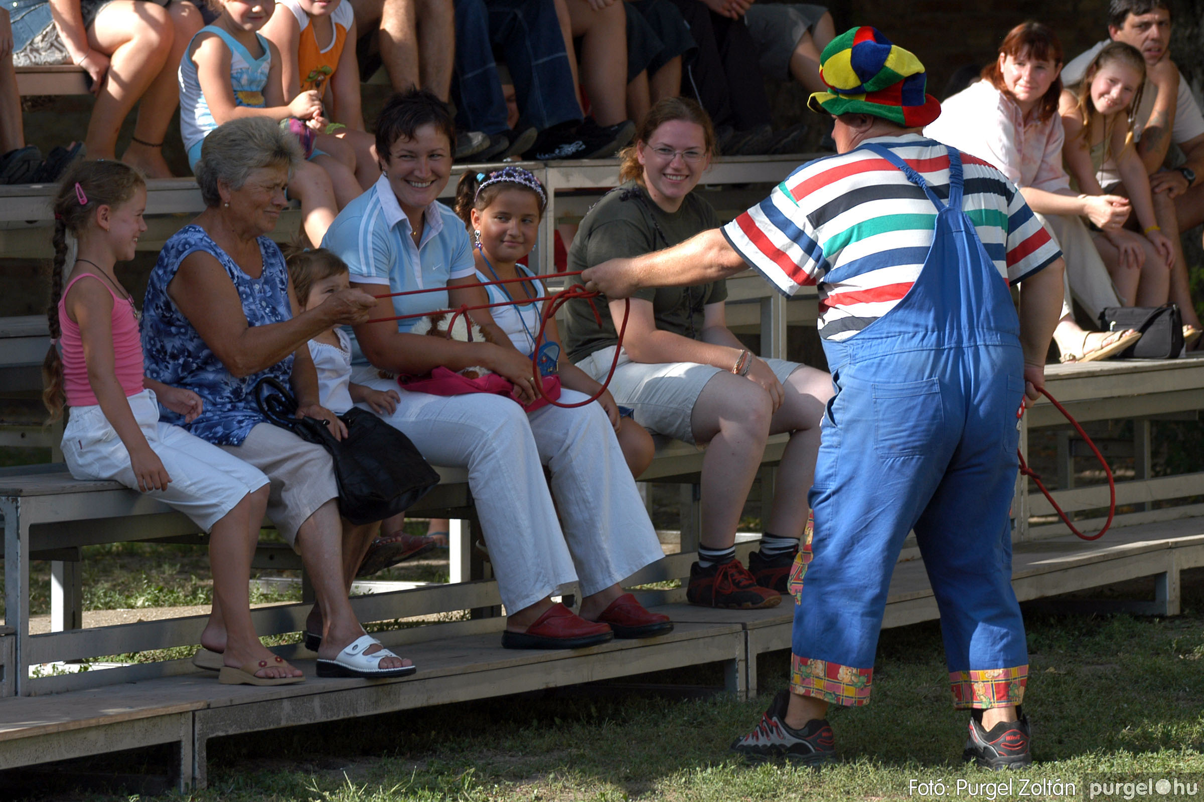 2006.08.19. 162 Szegvári falunapok - 2. nap - Fotó:PURGEL ZOLTÁN© DSC_0022q.jpg