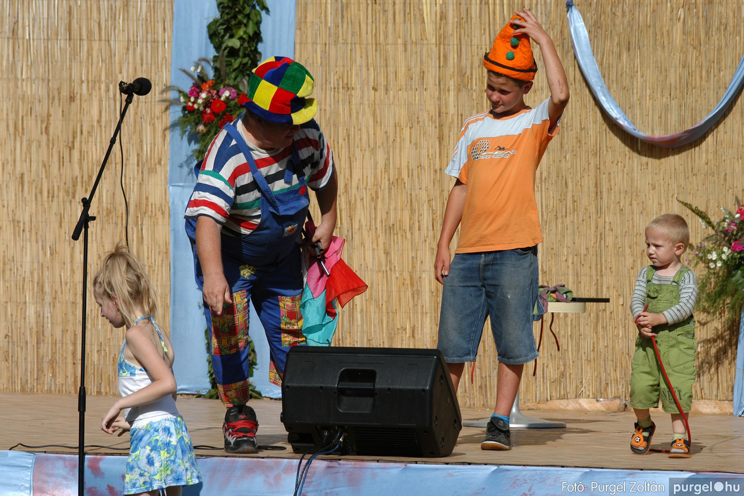2006.08.19. 157 Szegvári falunapok - 2. nap - Fotó:PURGEL ZOLTÁN© DSC_0017q.jpg