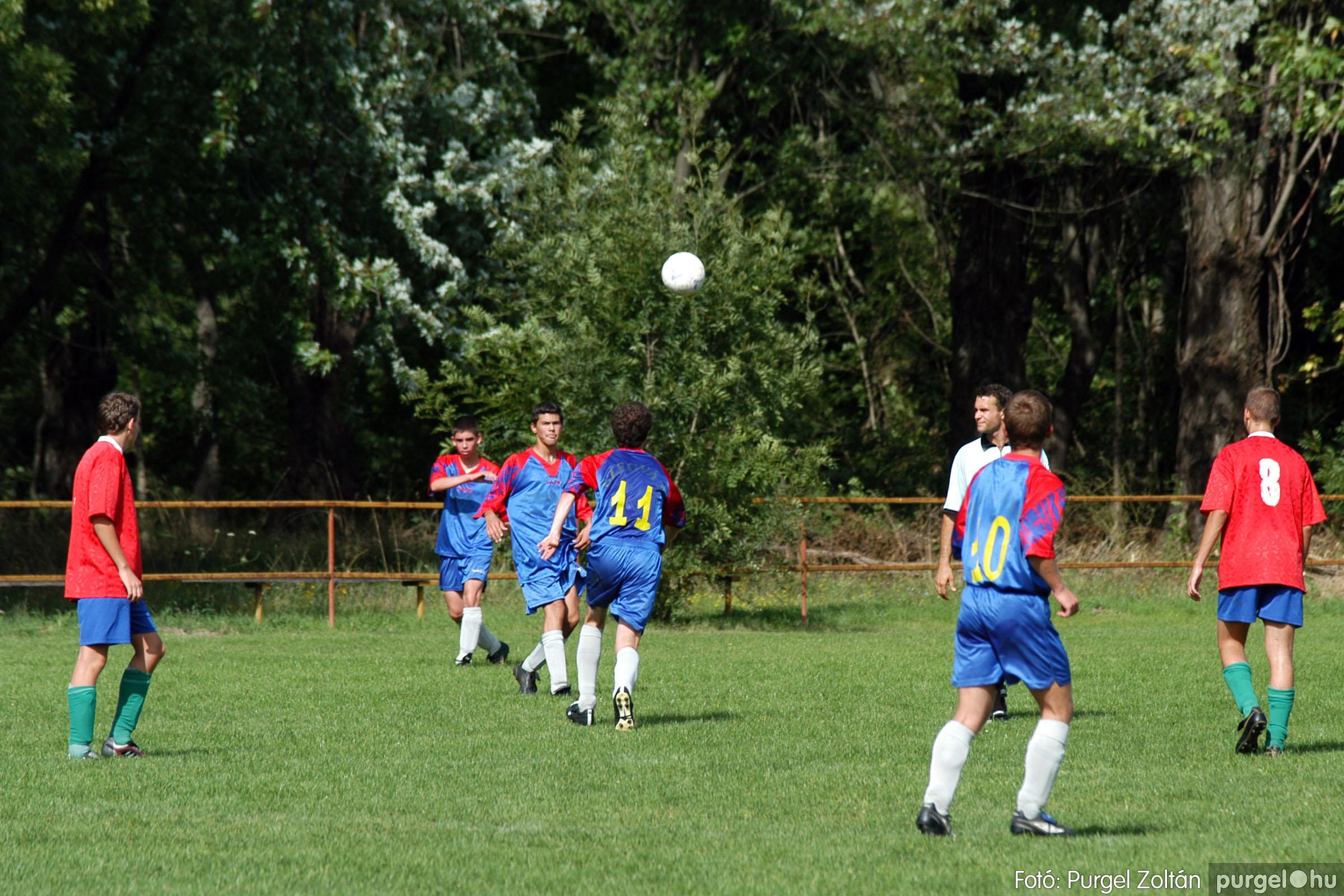 2006.08.19. 152 Szegvári falunapok - 2. nap - Fotó:PURGEL ZOLTÁN© DSC_0012q.jpg
