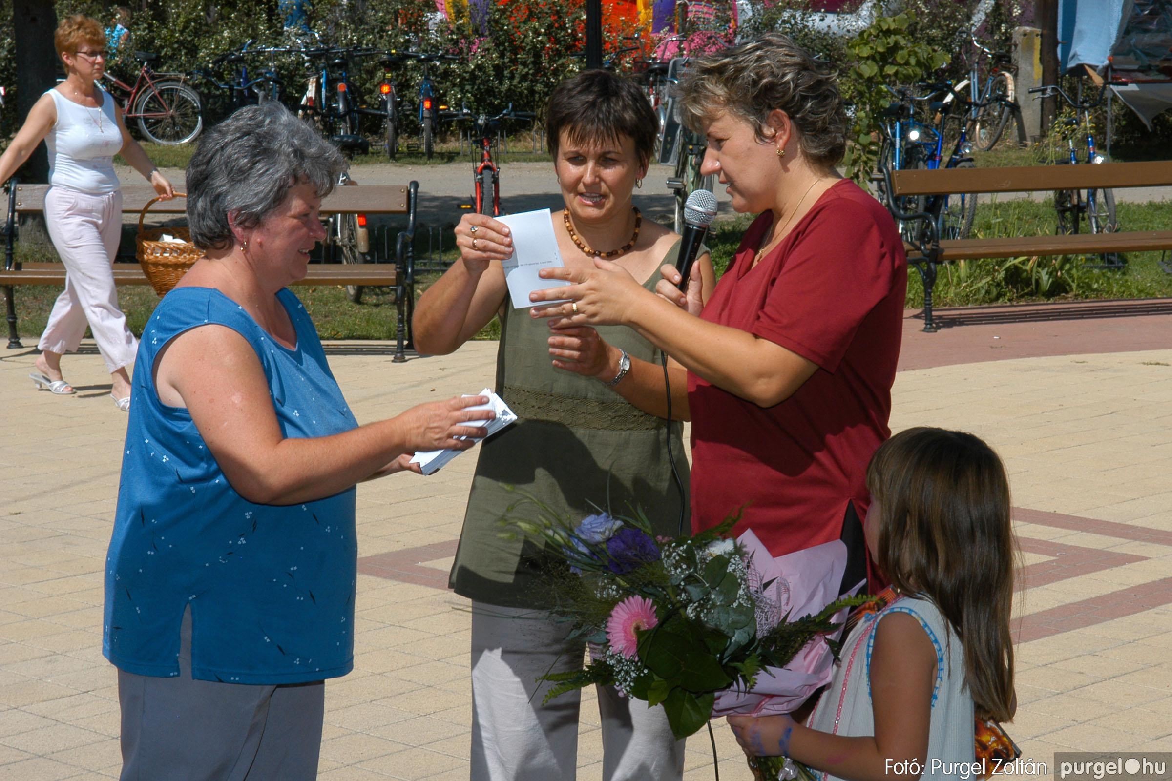 2006.08.19. 139 Szegvári falunapok - 2. nap - Fotó:PURGEL ZOLTÁN© DSC_0134q.jpg