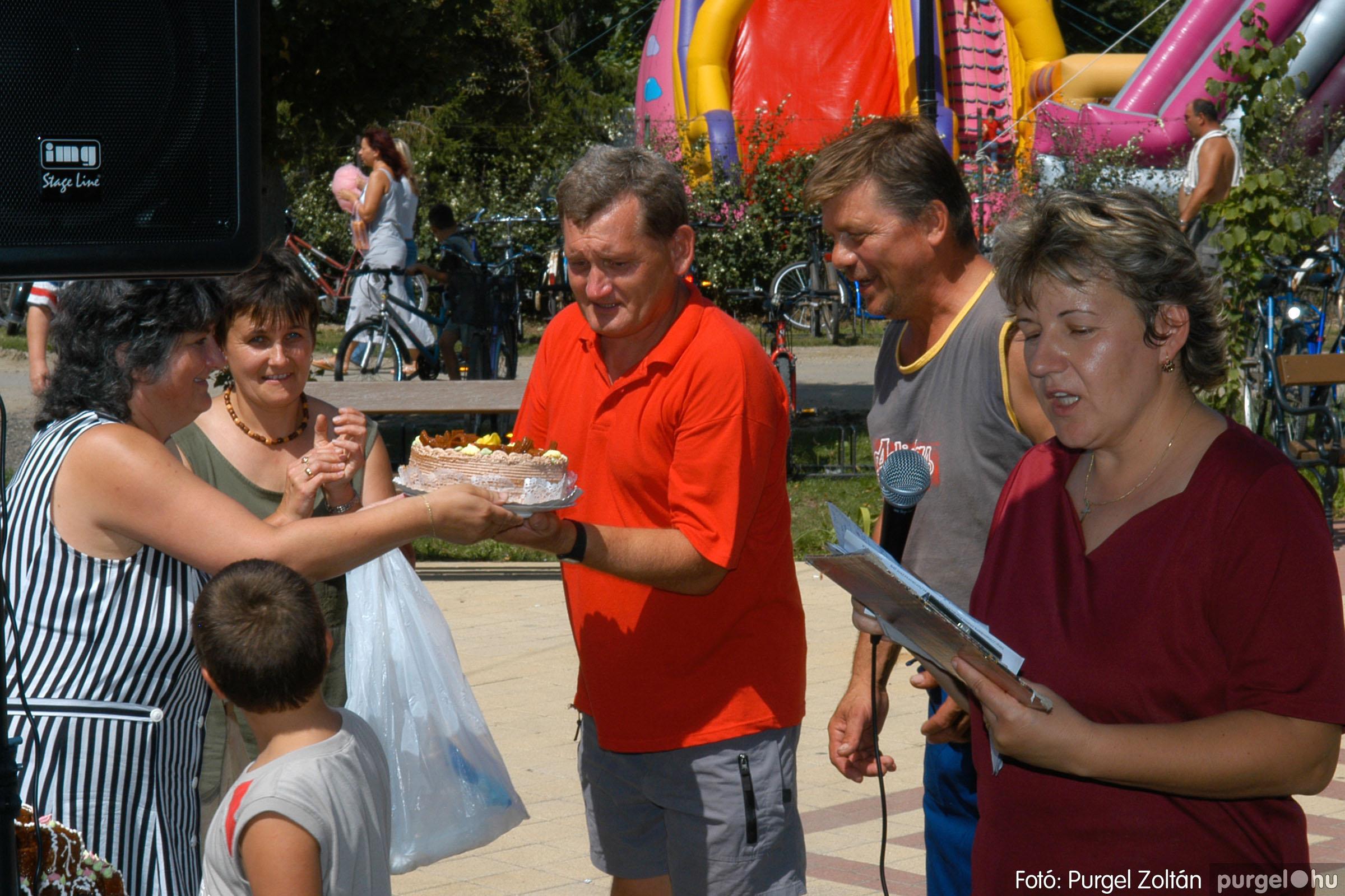 2006.08.19. 130 Szegvári falunapok - 2. nap - Fotó:PURGEL ZOLTÁN© DSC_0123q.jpg