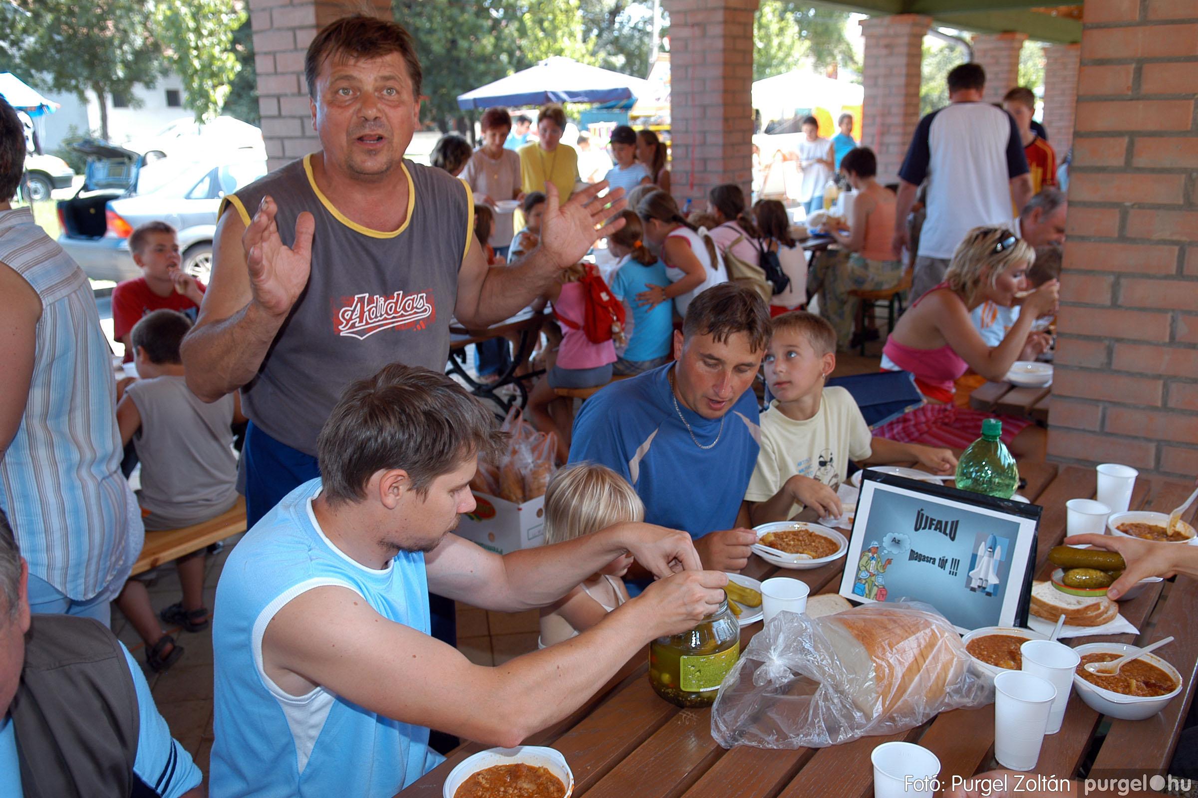 2006.08.19. 125 Szegvári falunapok - 2. nap - Fotó:PURGEL ZOLTÁN© DSC_0116q.jpg